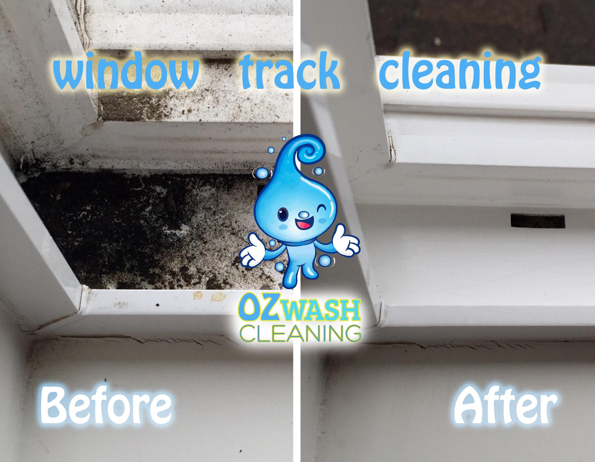 windowcleaning11.jpg