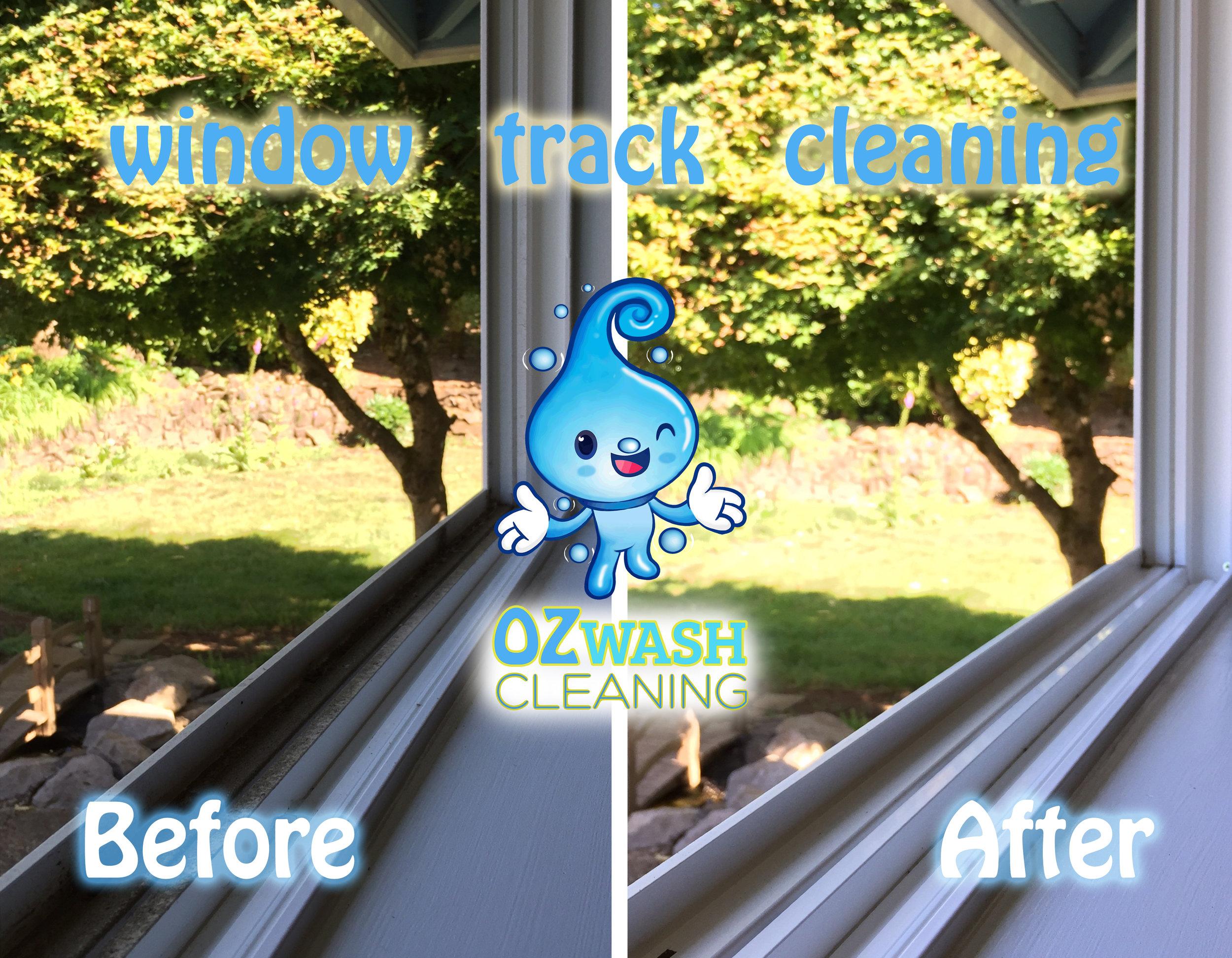 windowcleaning10.jpg