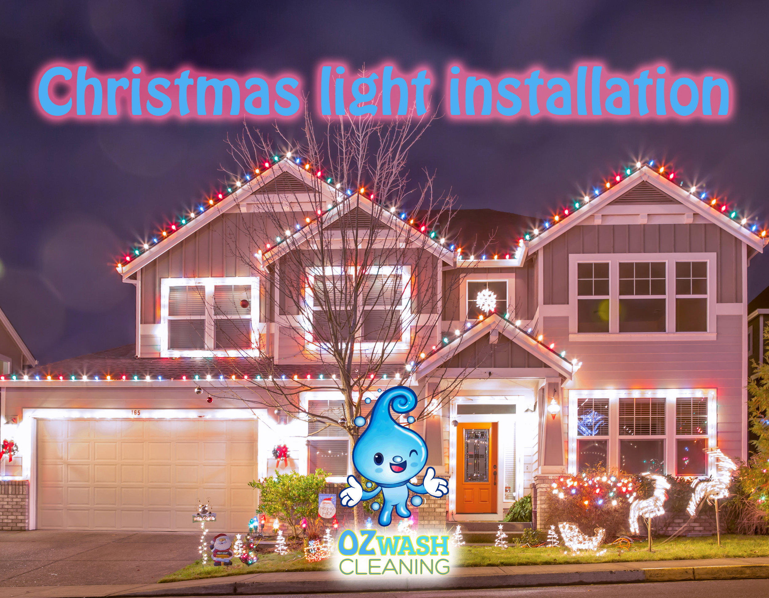 Christmas Light Installation2.jpg