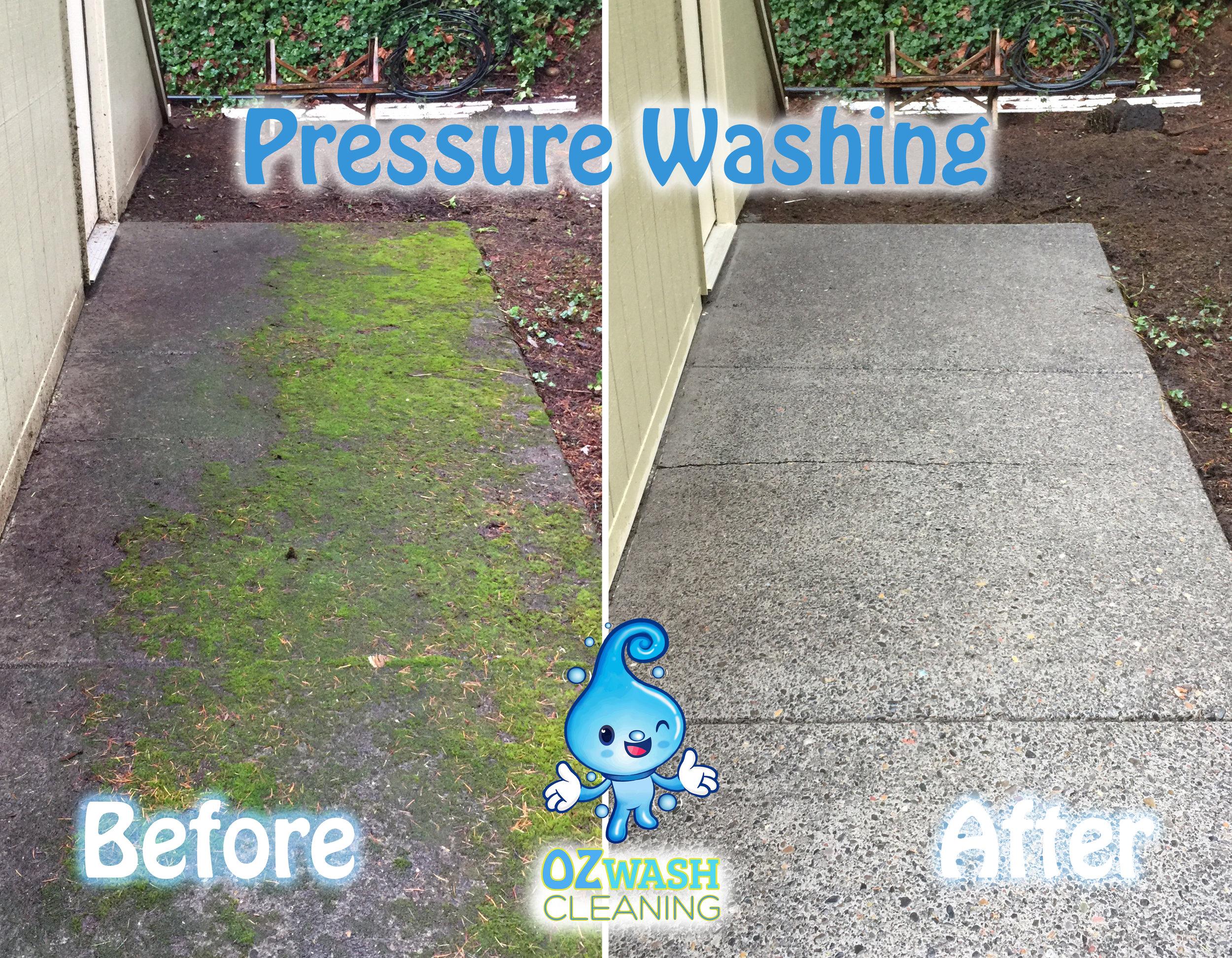 pressurewash24.jpg