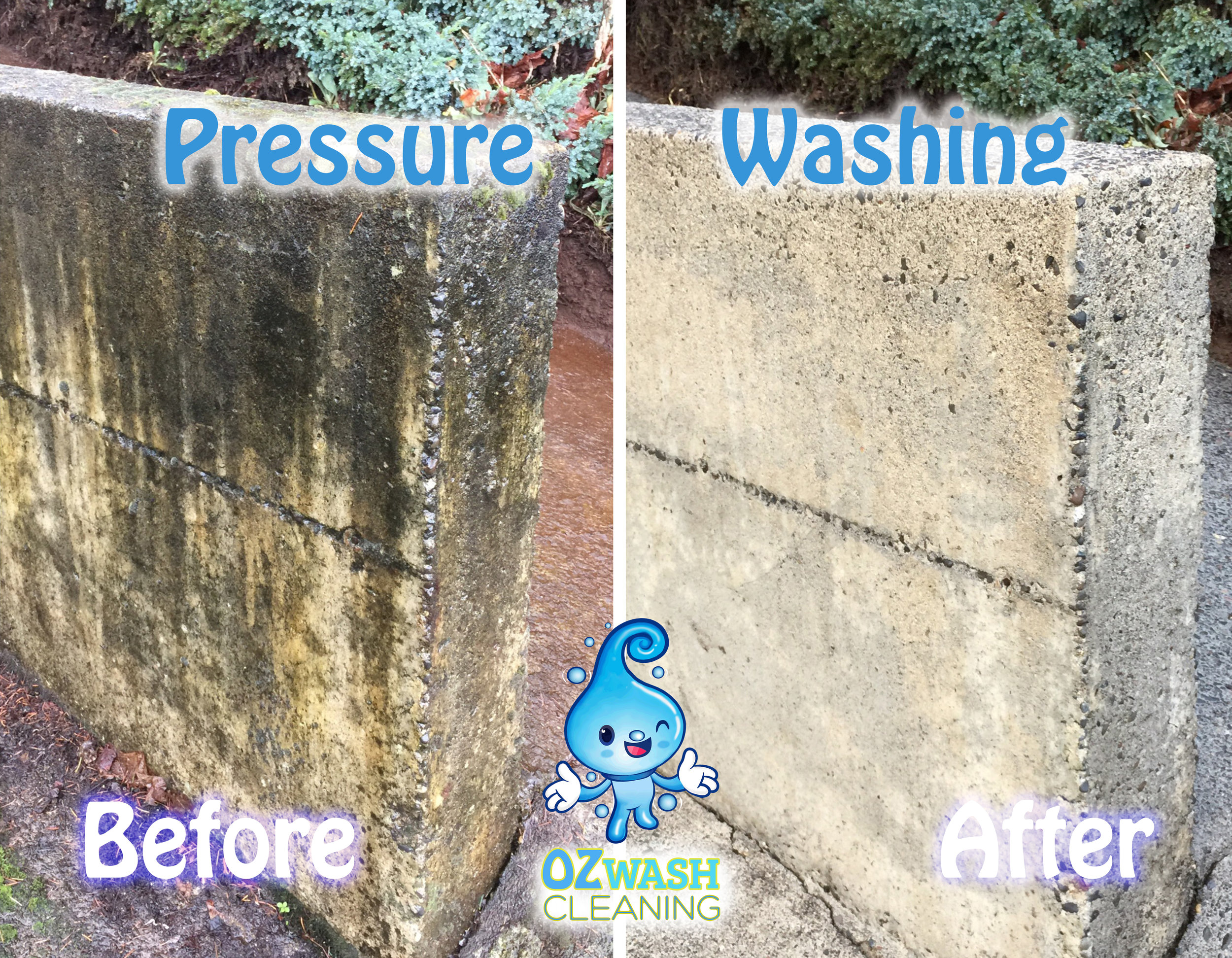 pressurewash26.jpg
