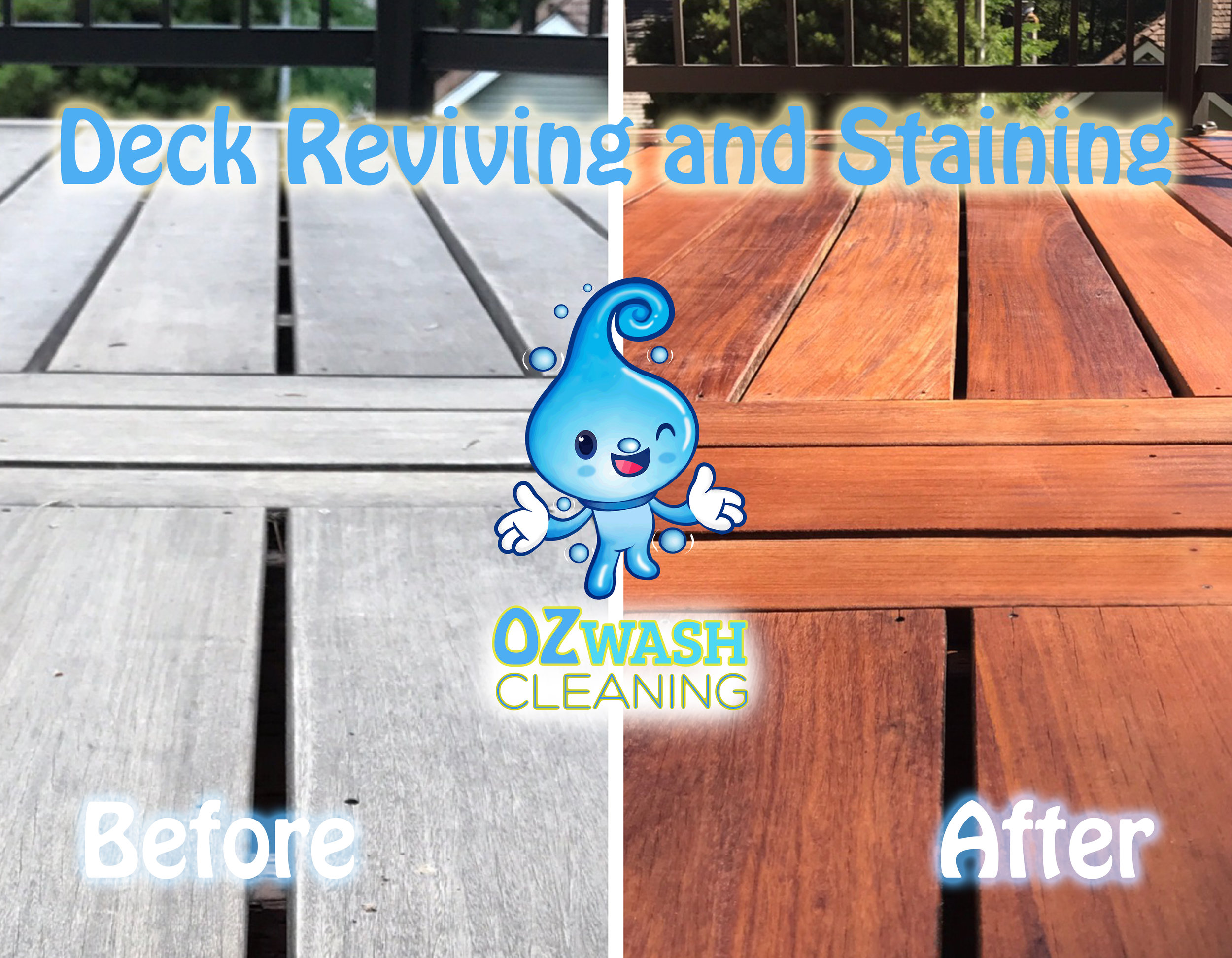 DeckReviving&Staining.jpg