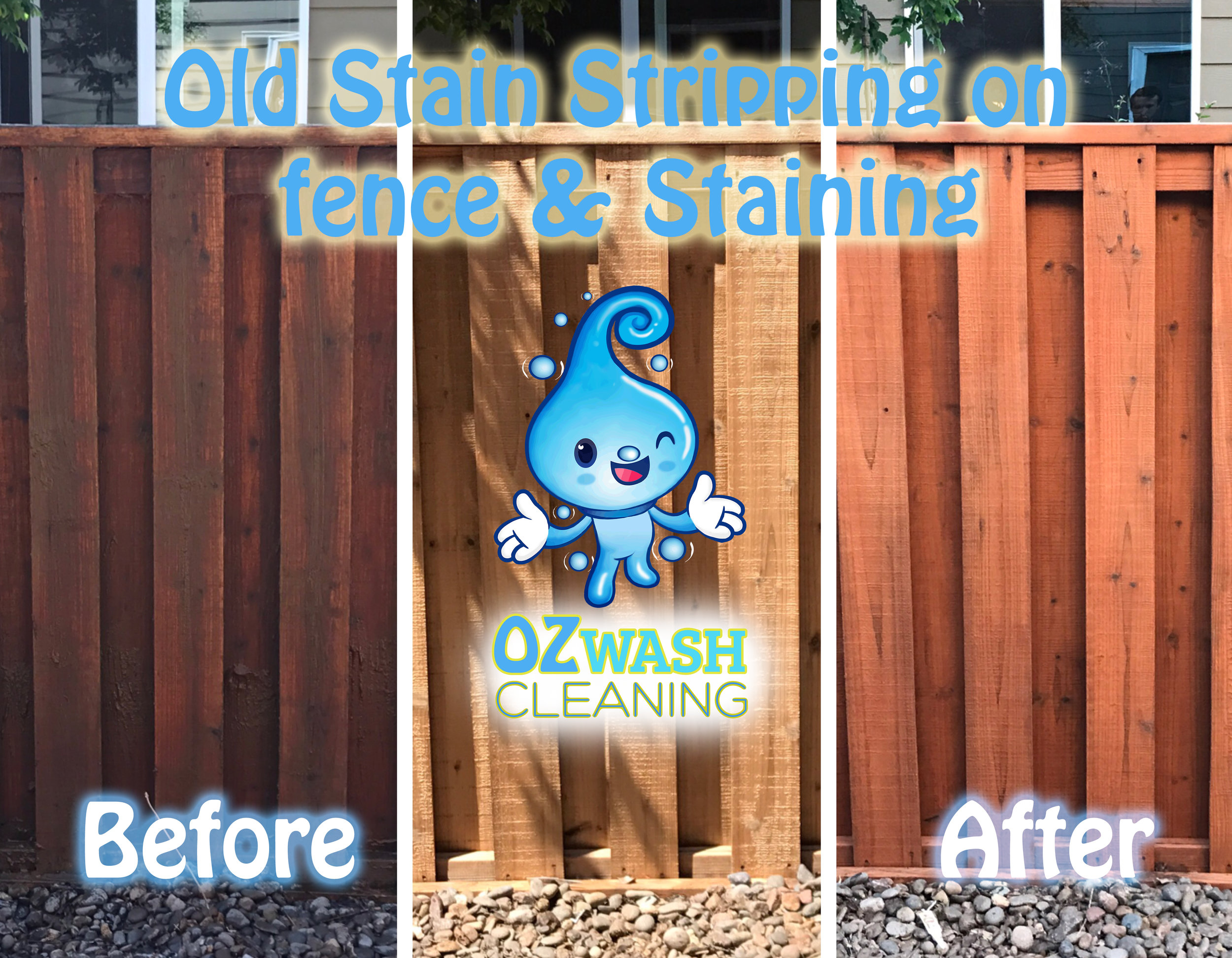 Old Stain Stripping2.jpg