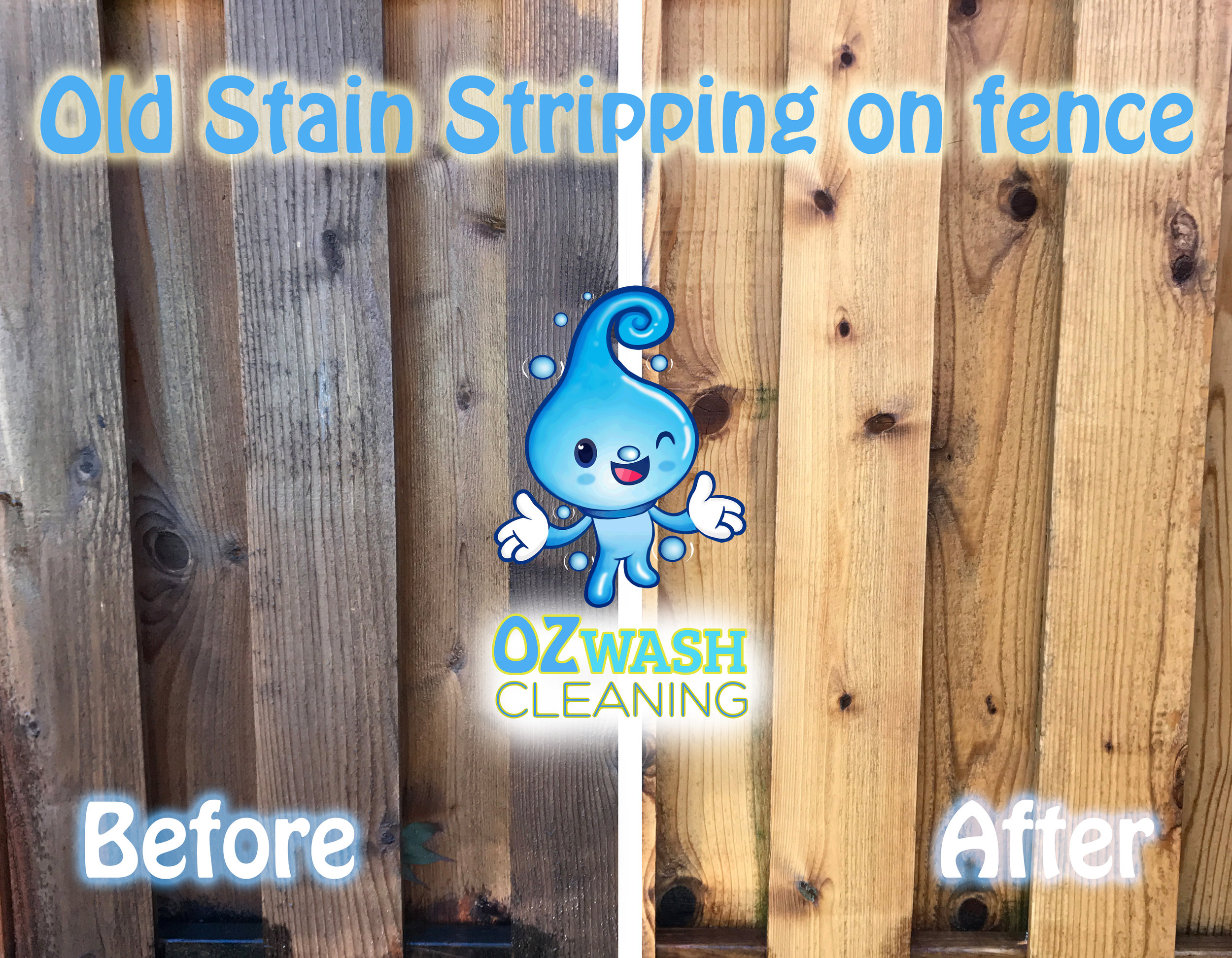 Old Stain Stripping1.jpg