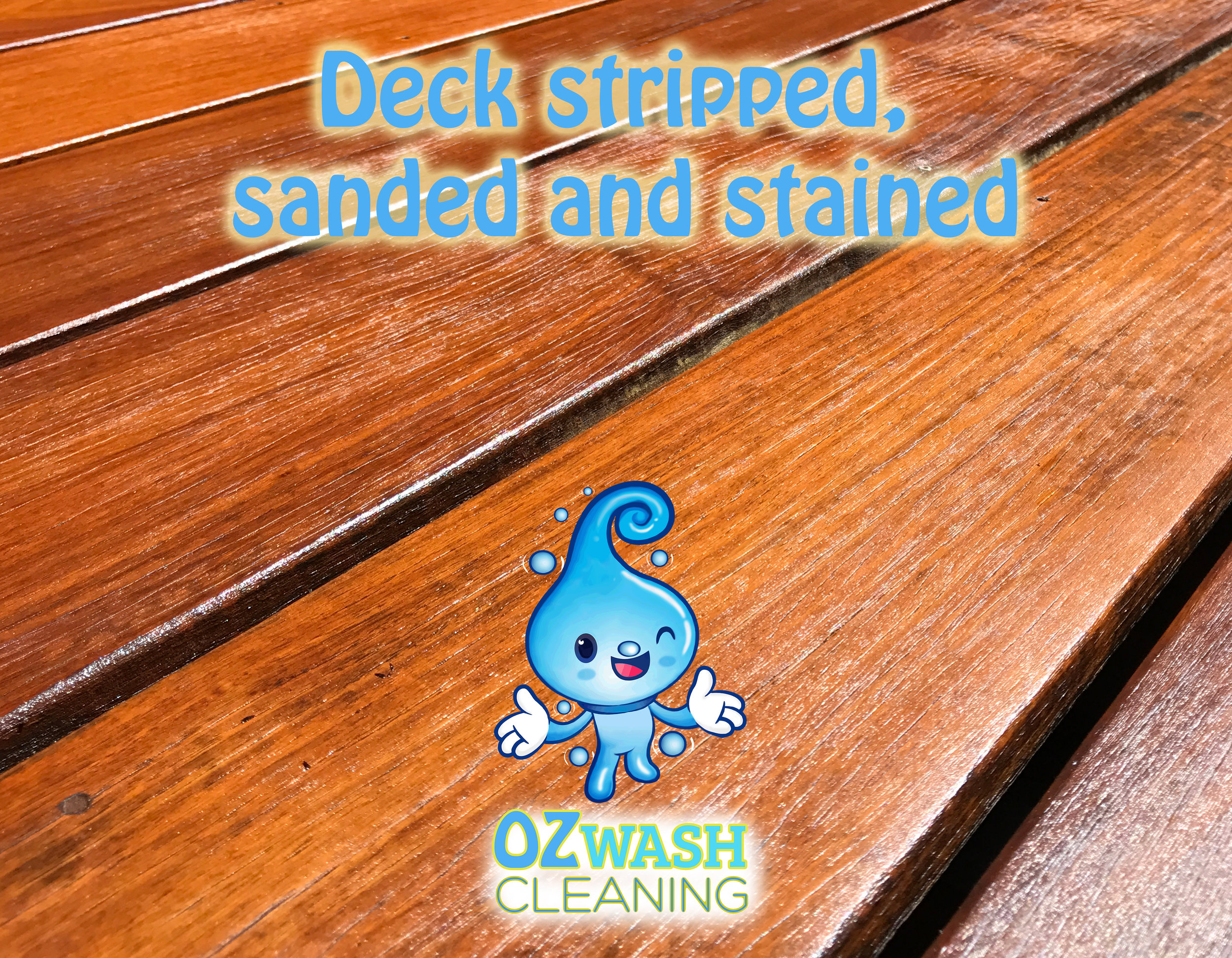 Deckstripped,sanded&stained.jpg