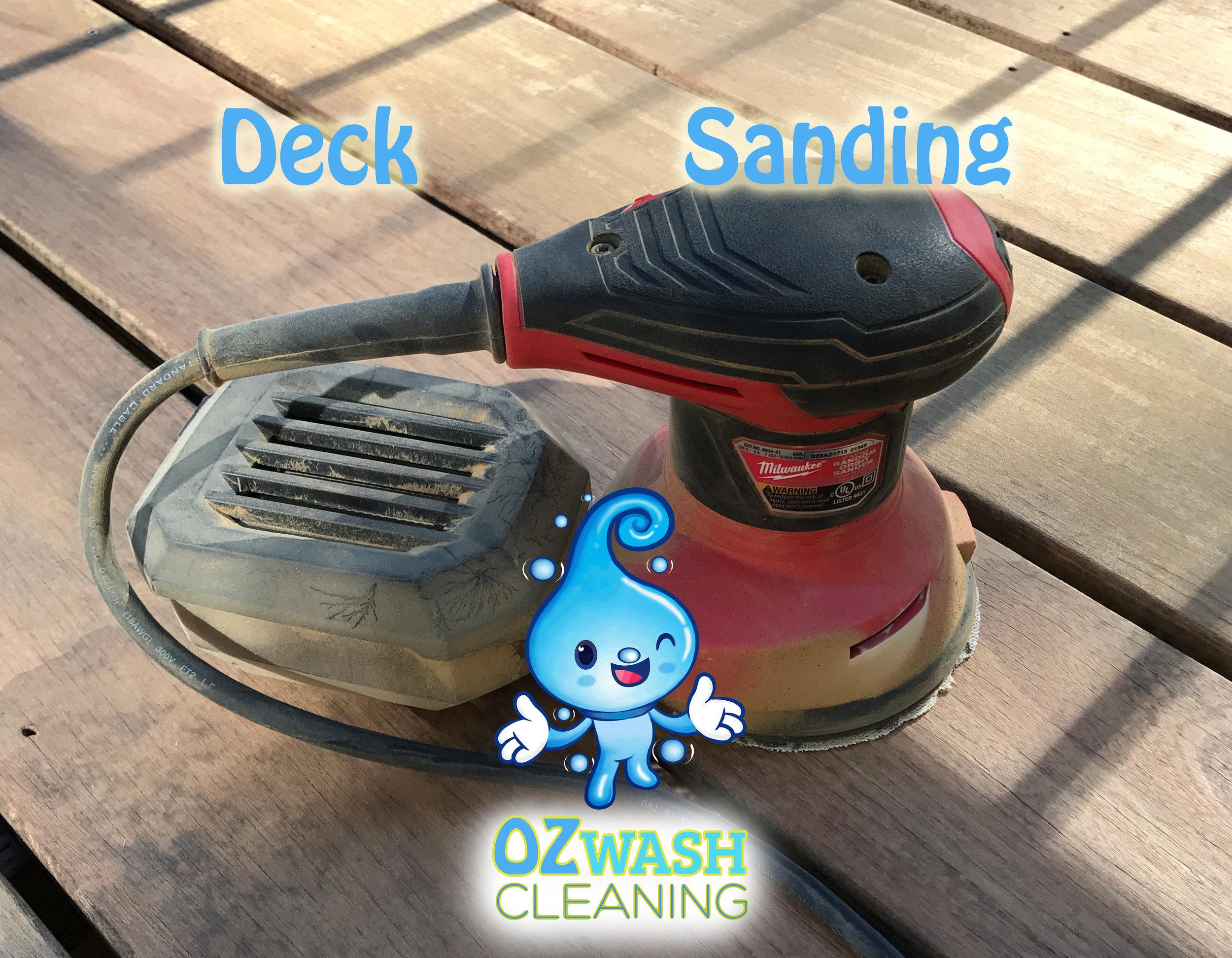 DeckSanding.jpg