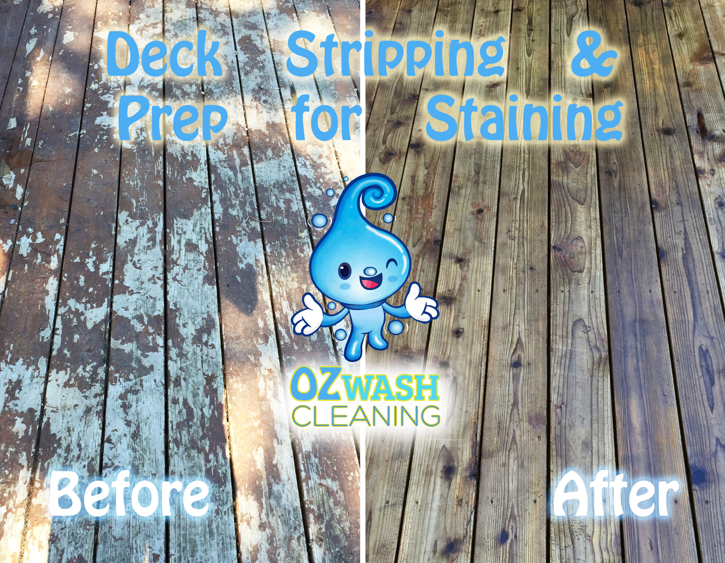 DeckReviving&Staining8.jpg