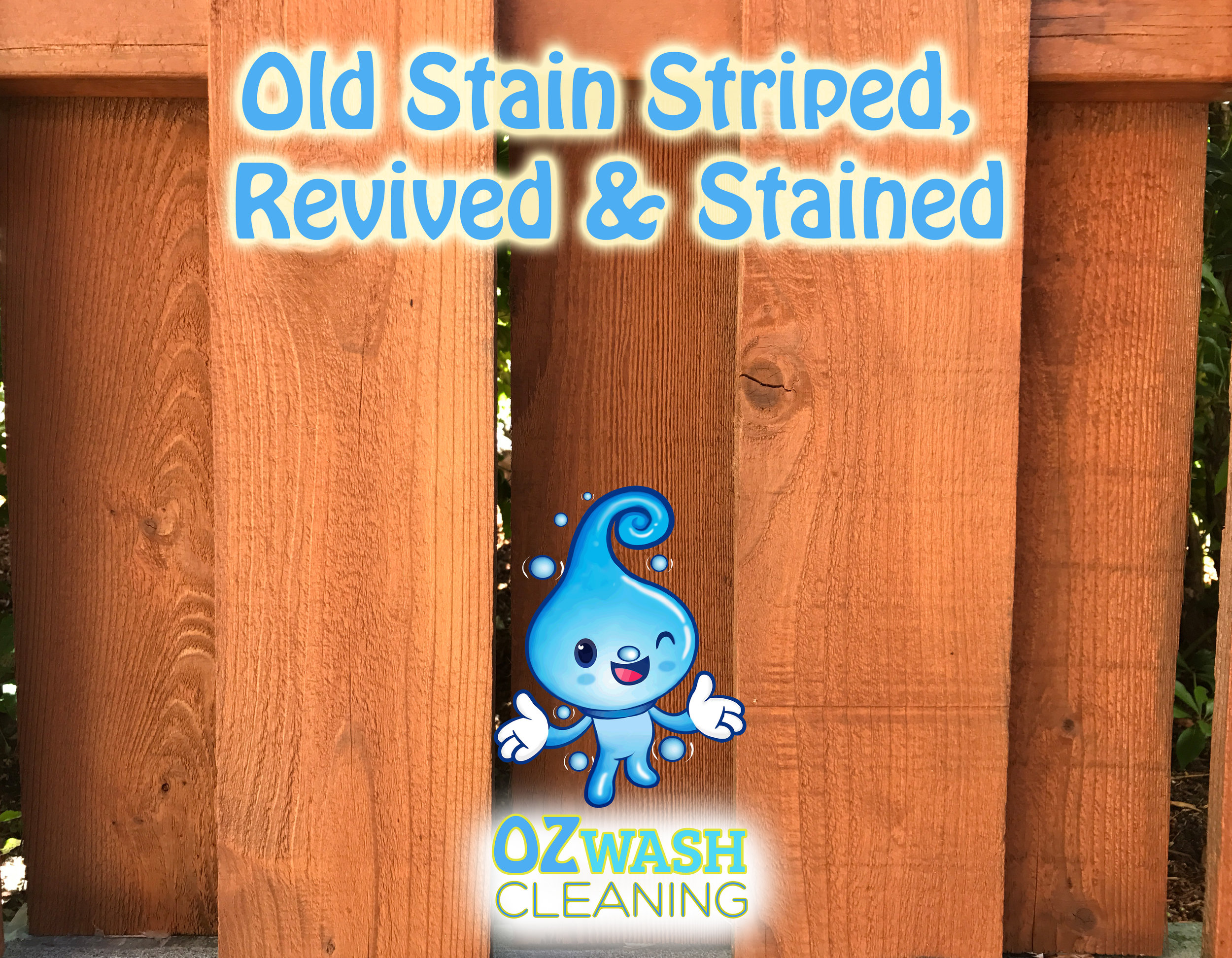 Old Stain Stripping5.jpg