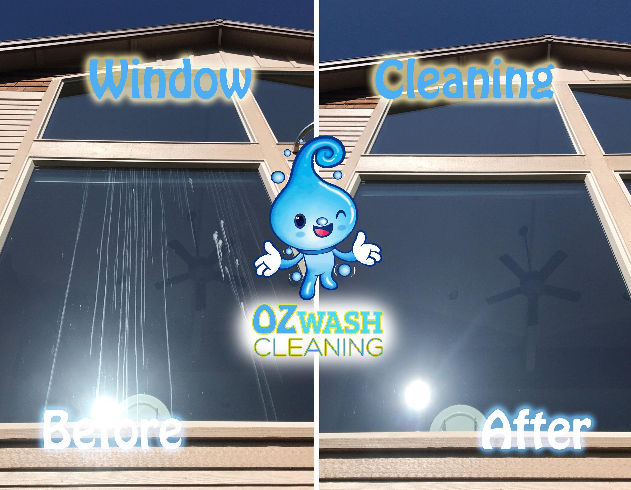 WindowCleaning12.jpg