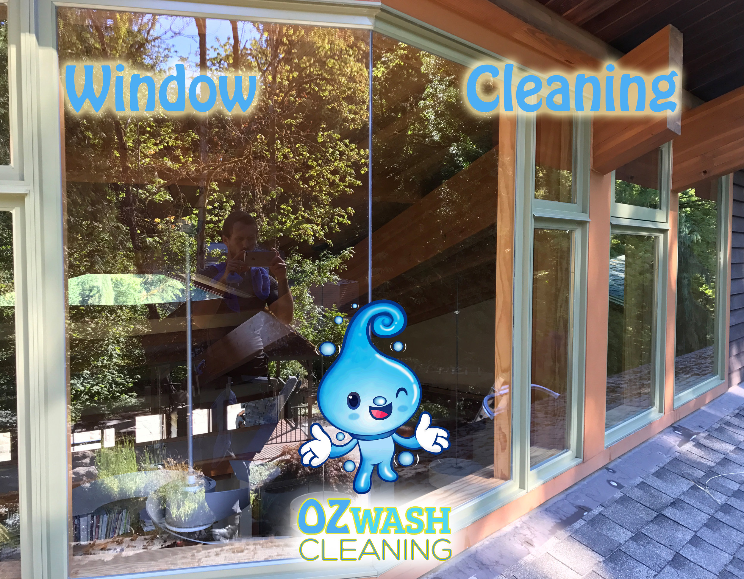 Window Cleaning2.jpg