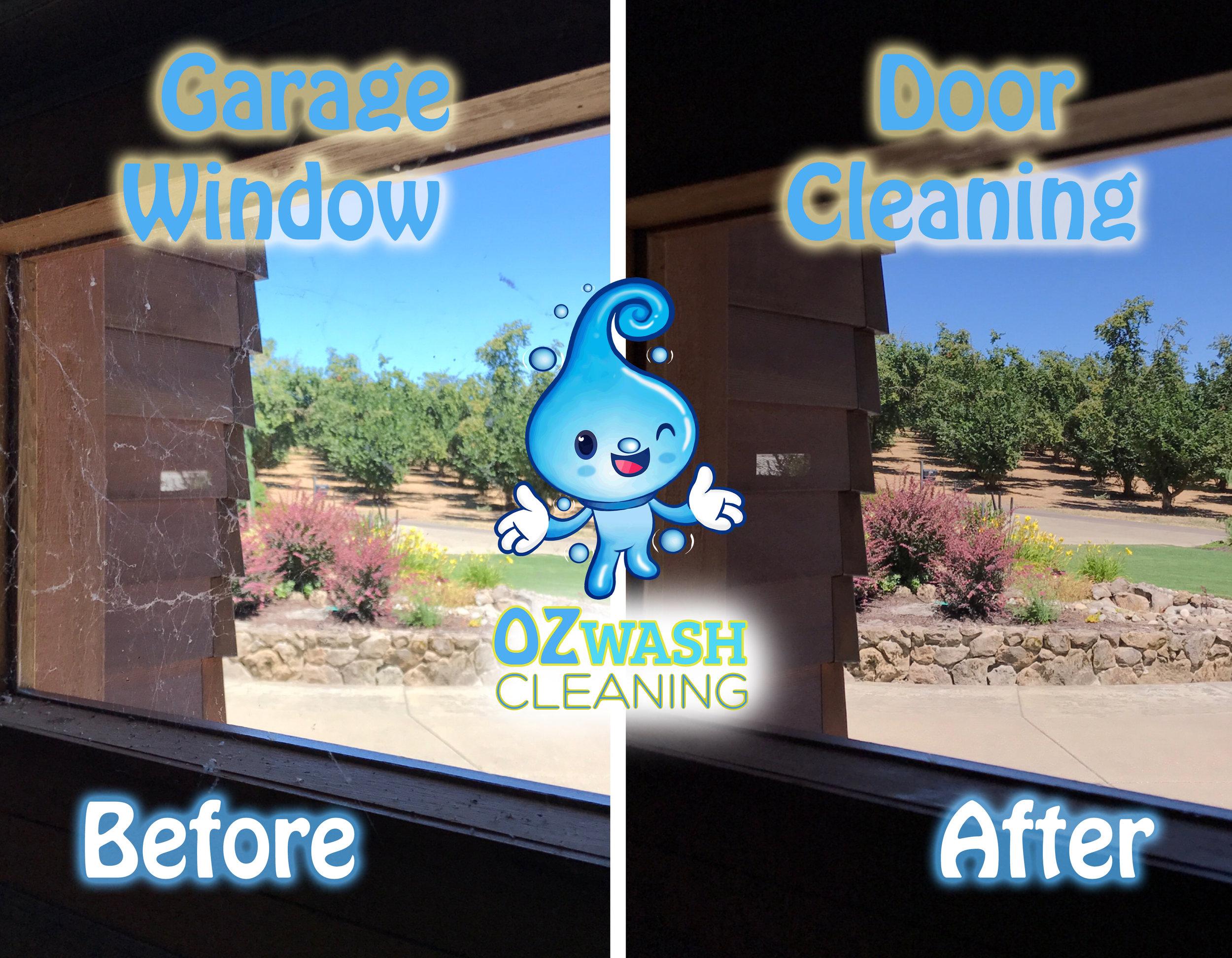 Garage Window door Cleaning2.jpg