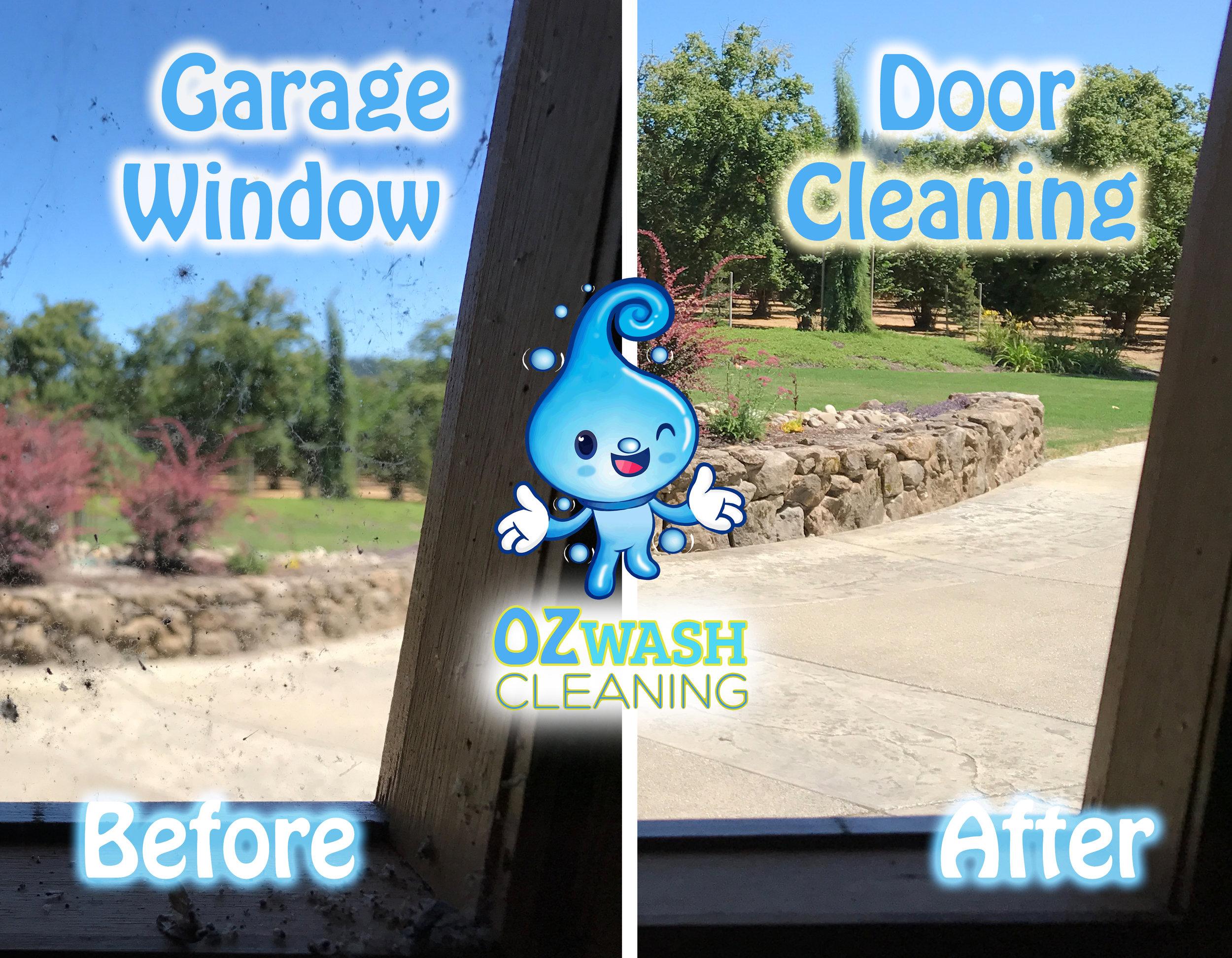 Garage Window door Cleaning3.jpg
