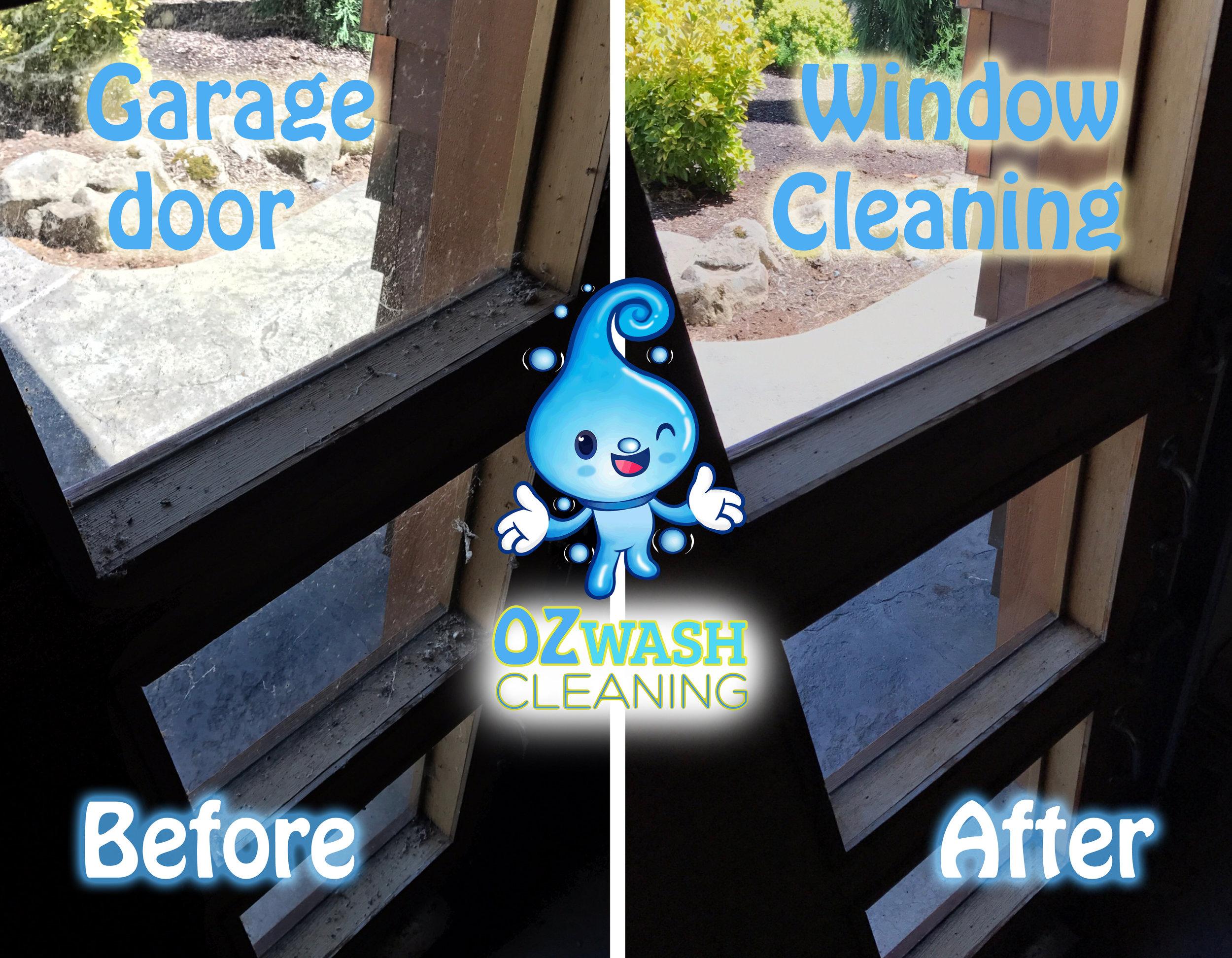 Garage Window door Cleaning1.jpg