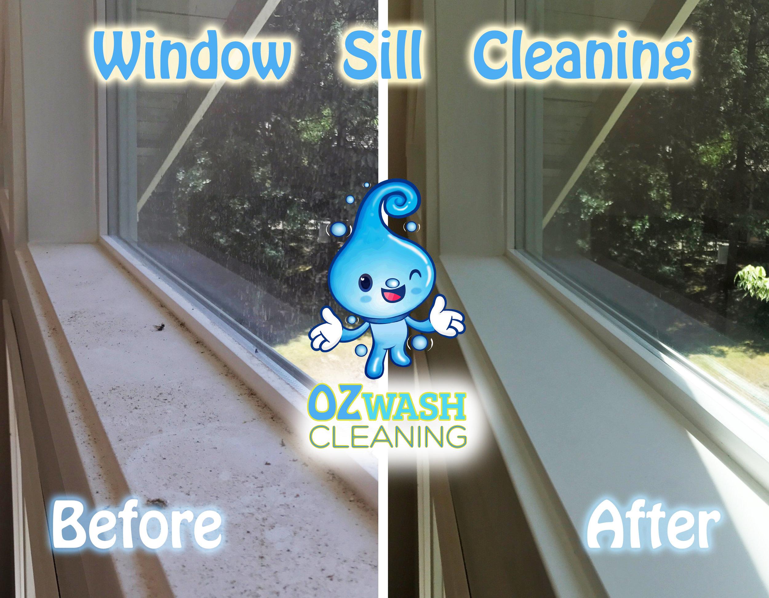 WindowCleaning4.jpg