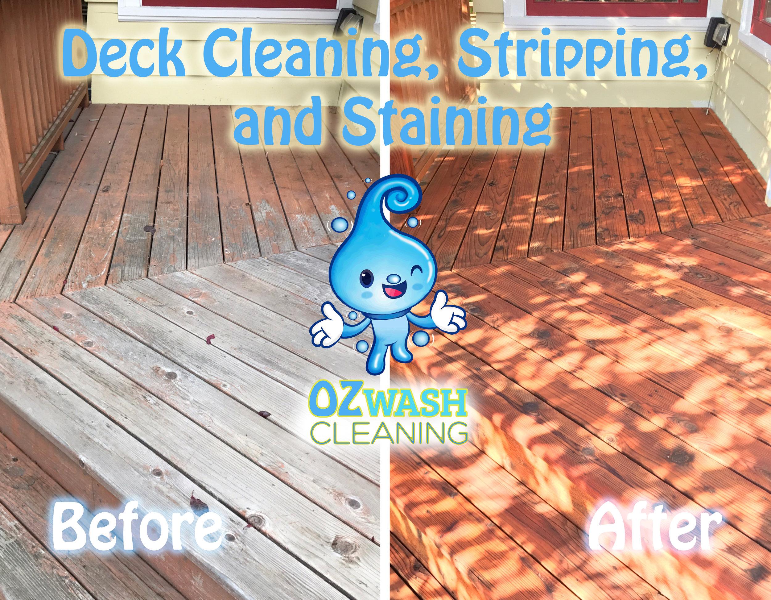 DeckStaining2.jpg