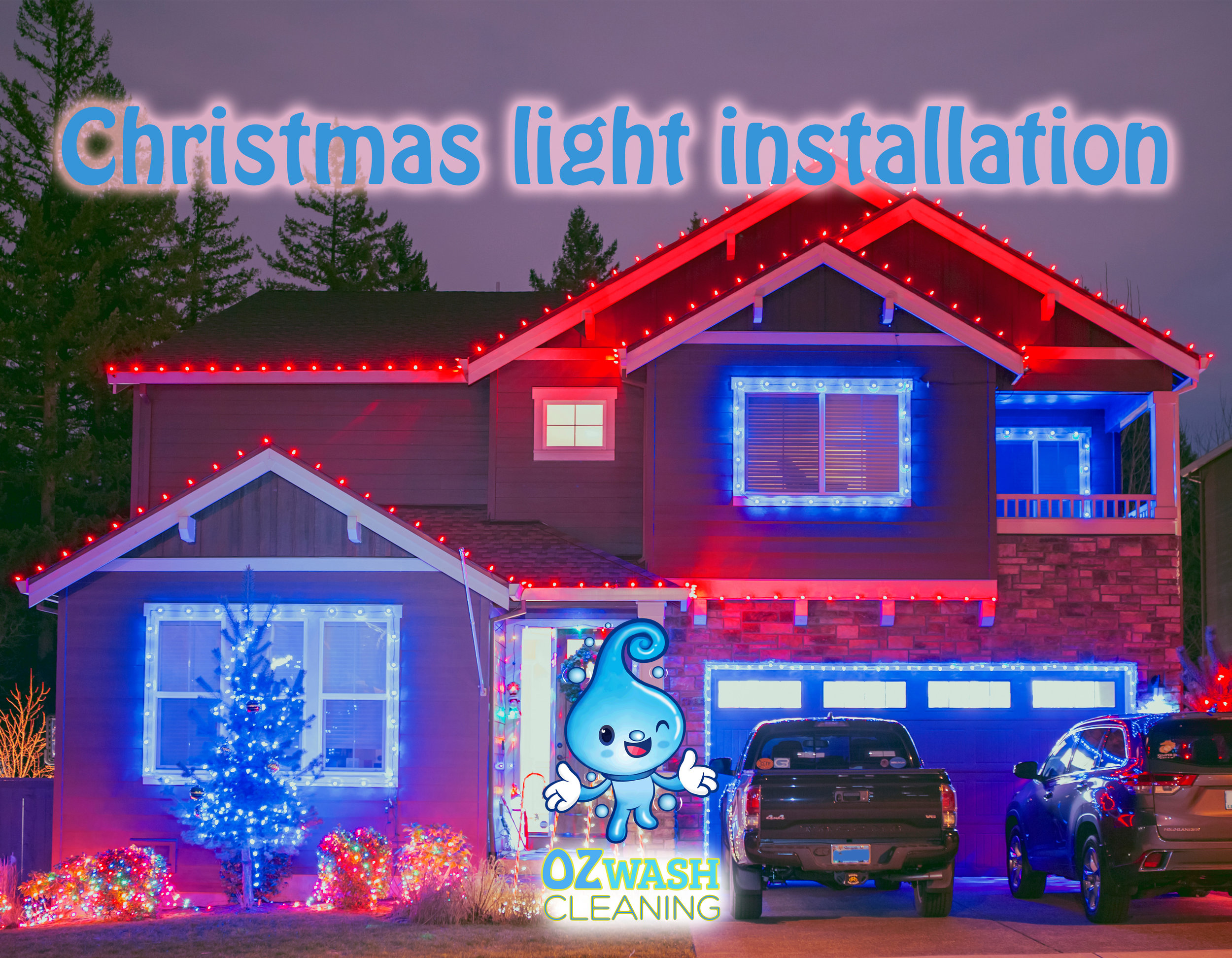 Christmas Light Installation10.jpg
