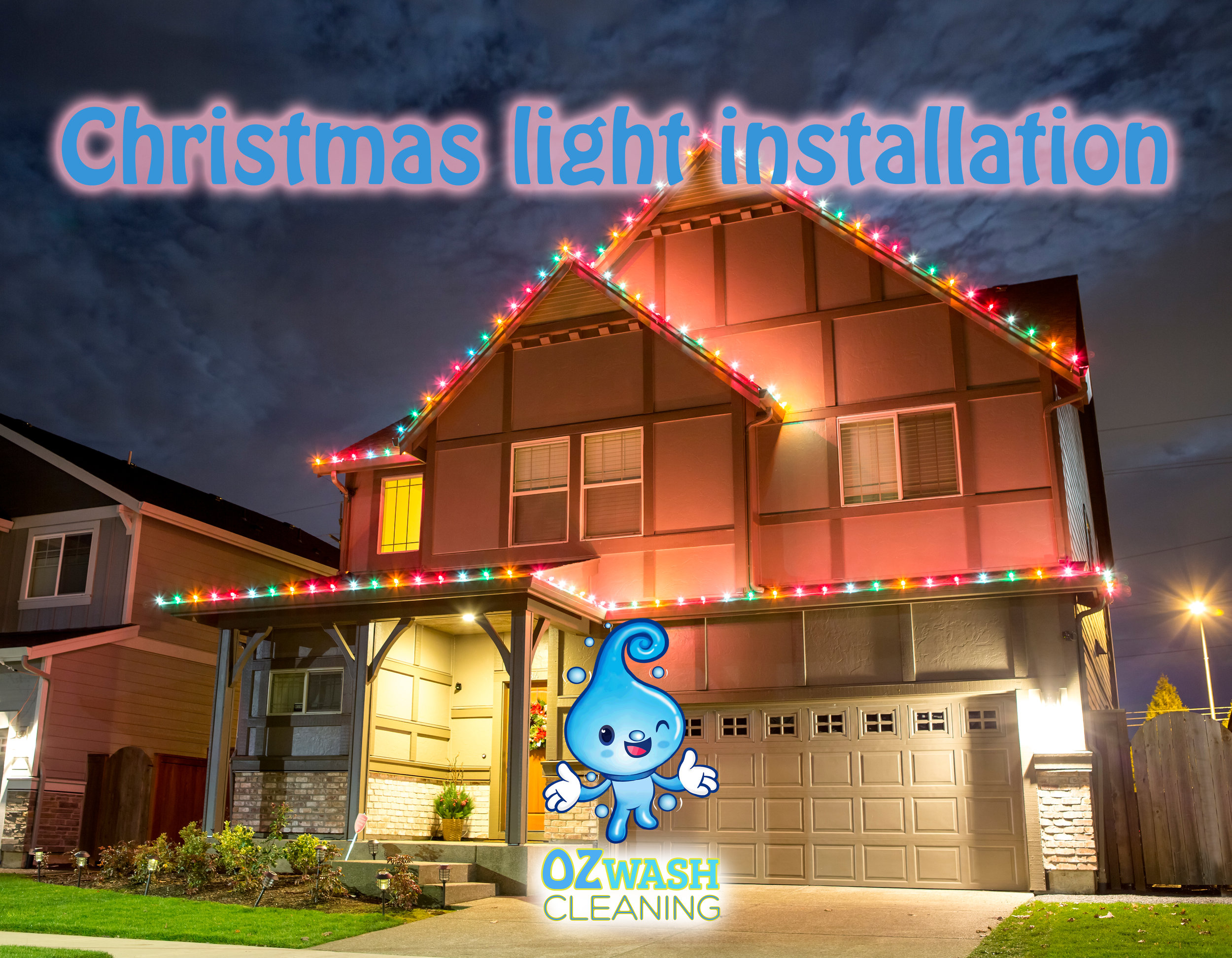 Christmas Light Installation12.jpg