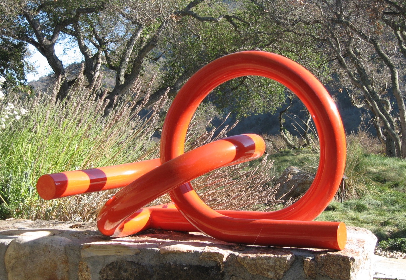 """SECOND PLACE  - In and Out (2012) 