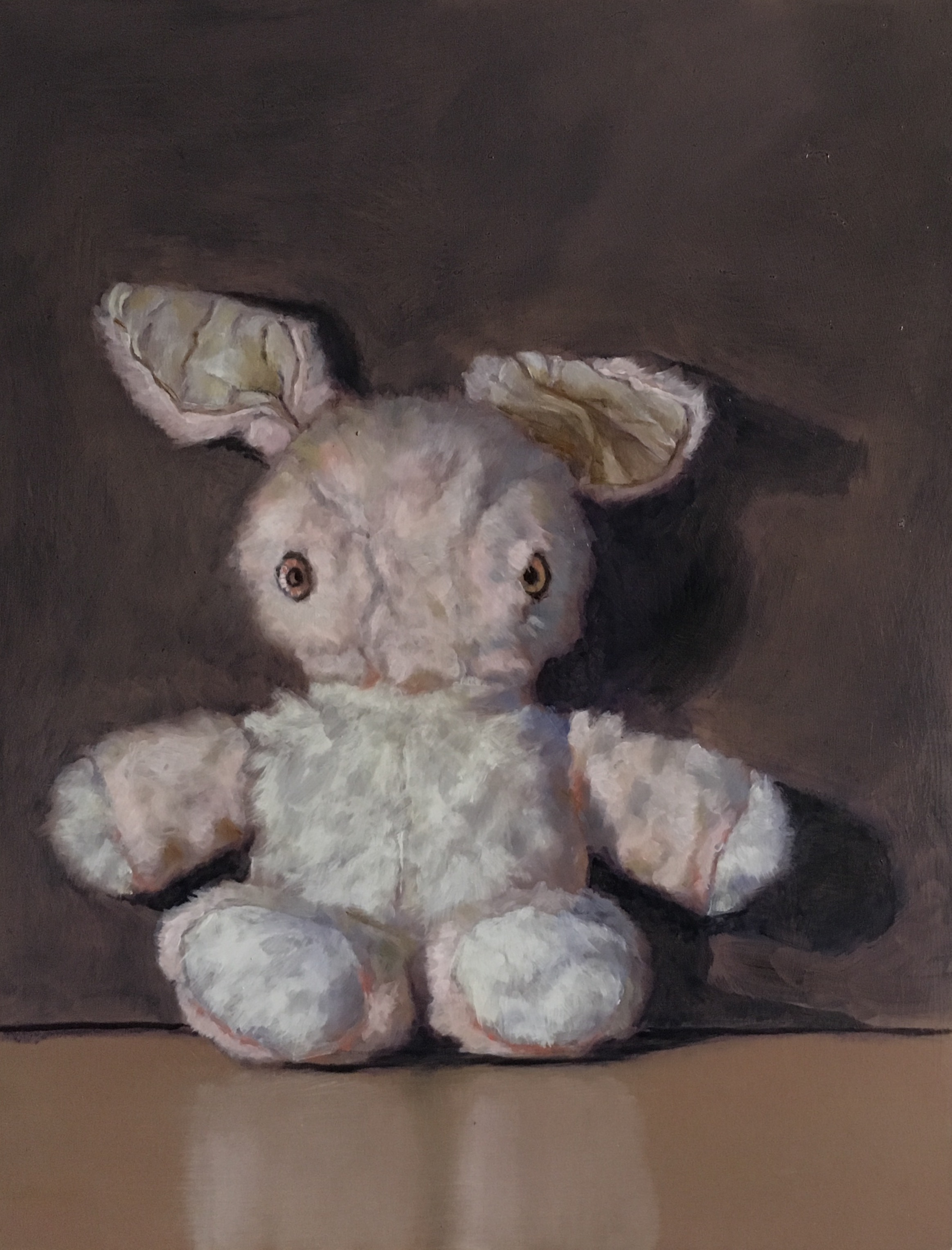 """THIRD PLACE  - Maura Carte 