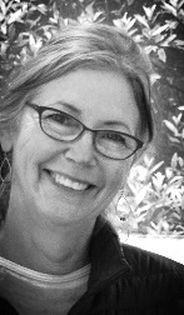 Kate Weese - bio photo.jpg