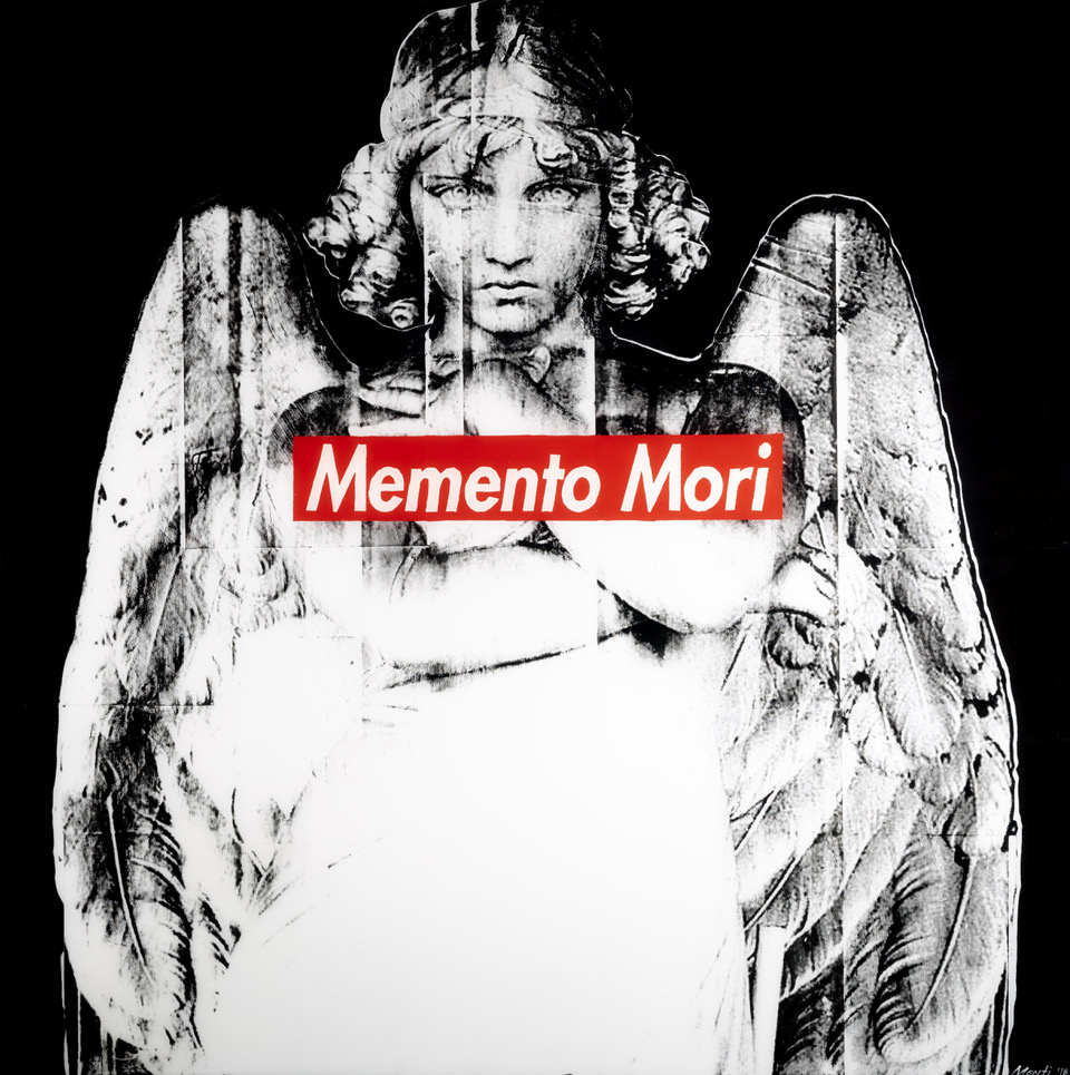 Monti - Momento Mori.jpeg