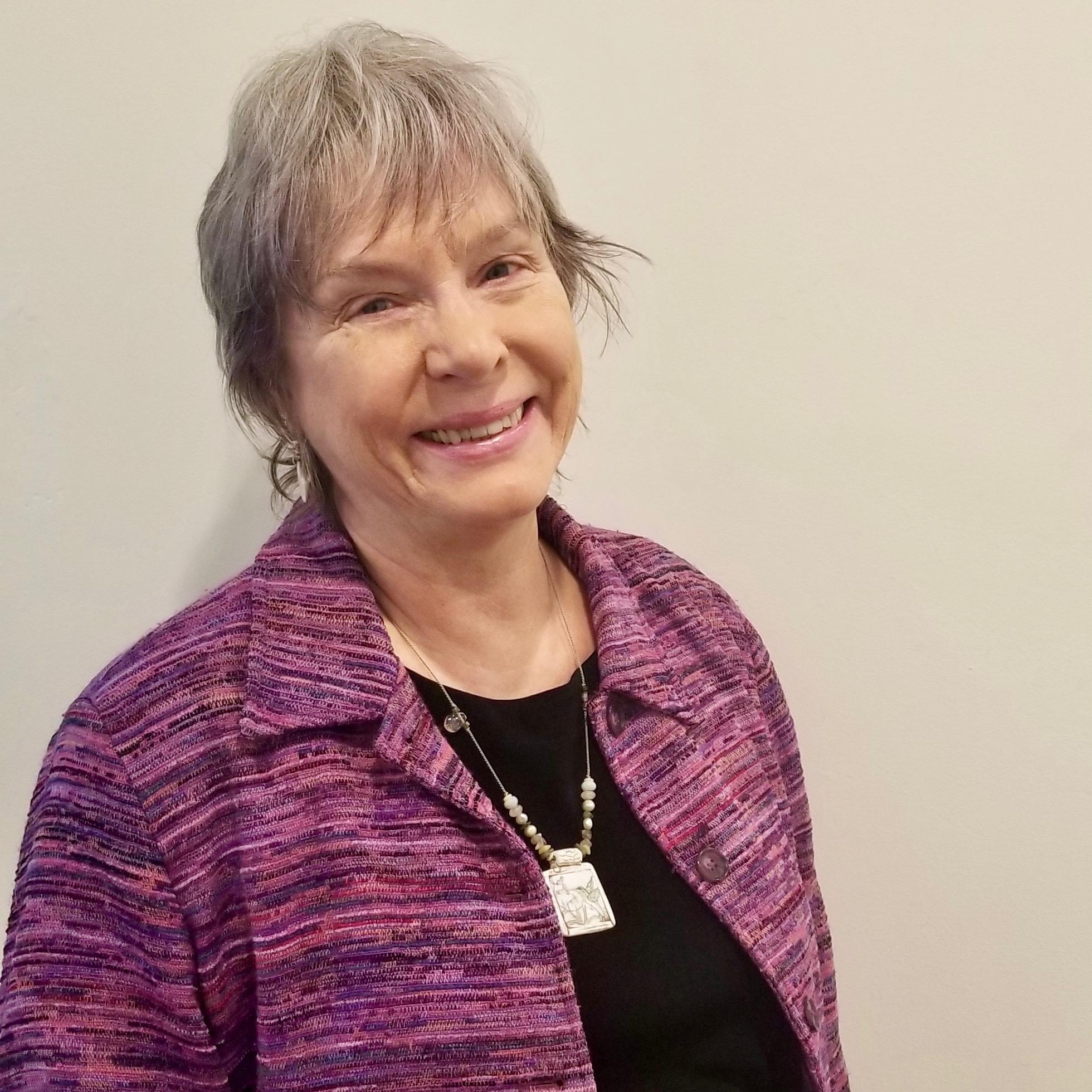 Susan Worley