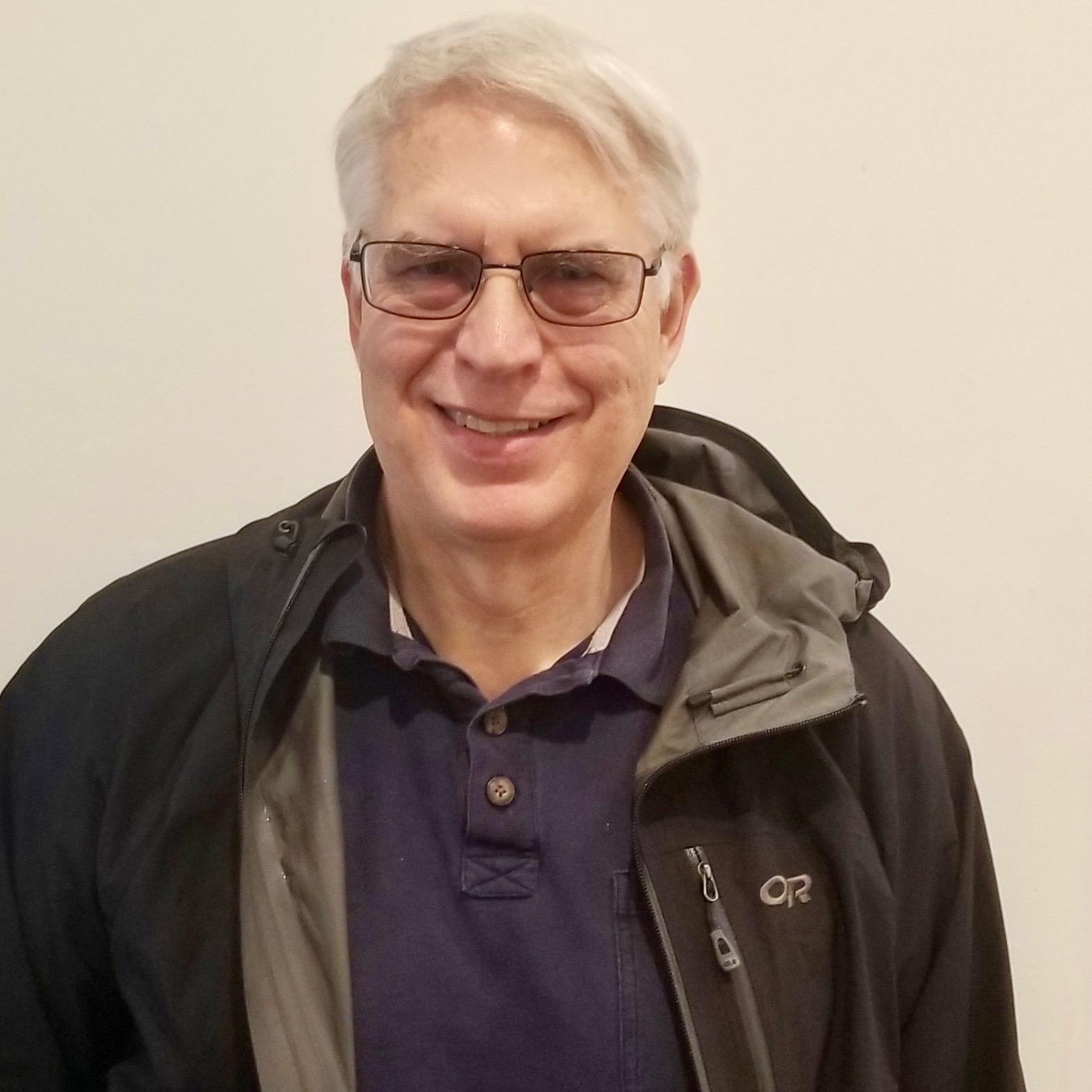 Jan Silverman