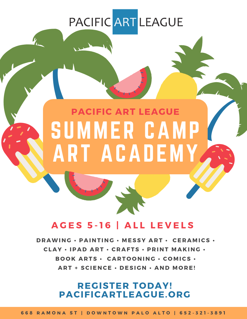 Summer Camp Graphic.png