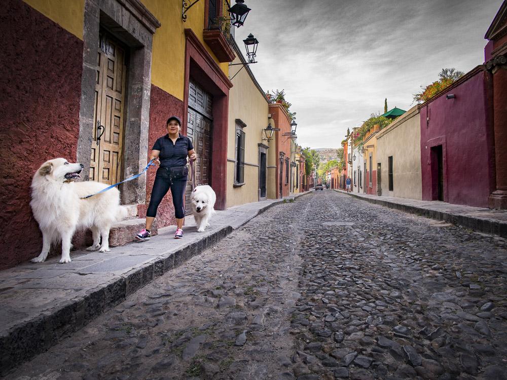Mexico City-1.jpg