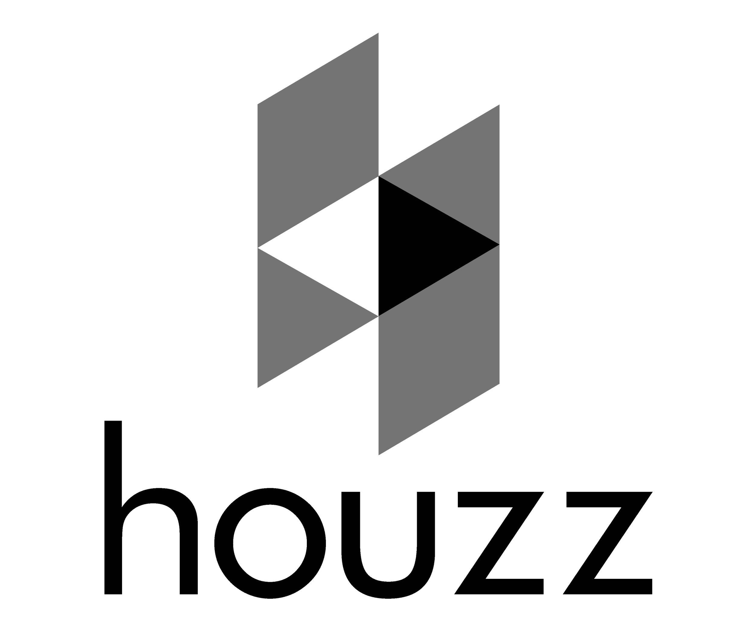 Houzz-emblem.jpg