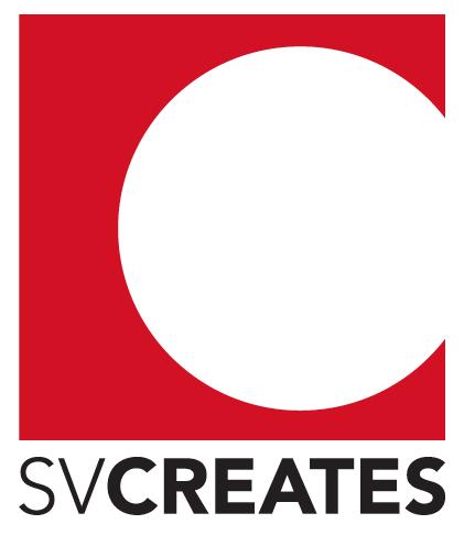 SVC Logo.jpg