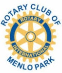 Menlo-Park-rotary-club-logo-e1541647695202.jpg