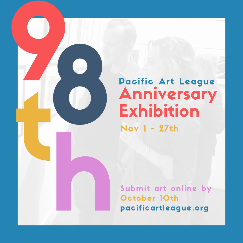 PAL 98th Anniversary Exhibition.png
