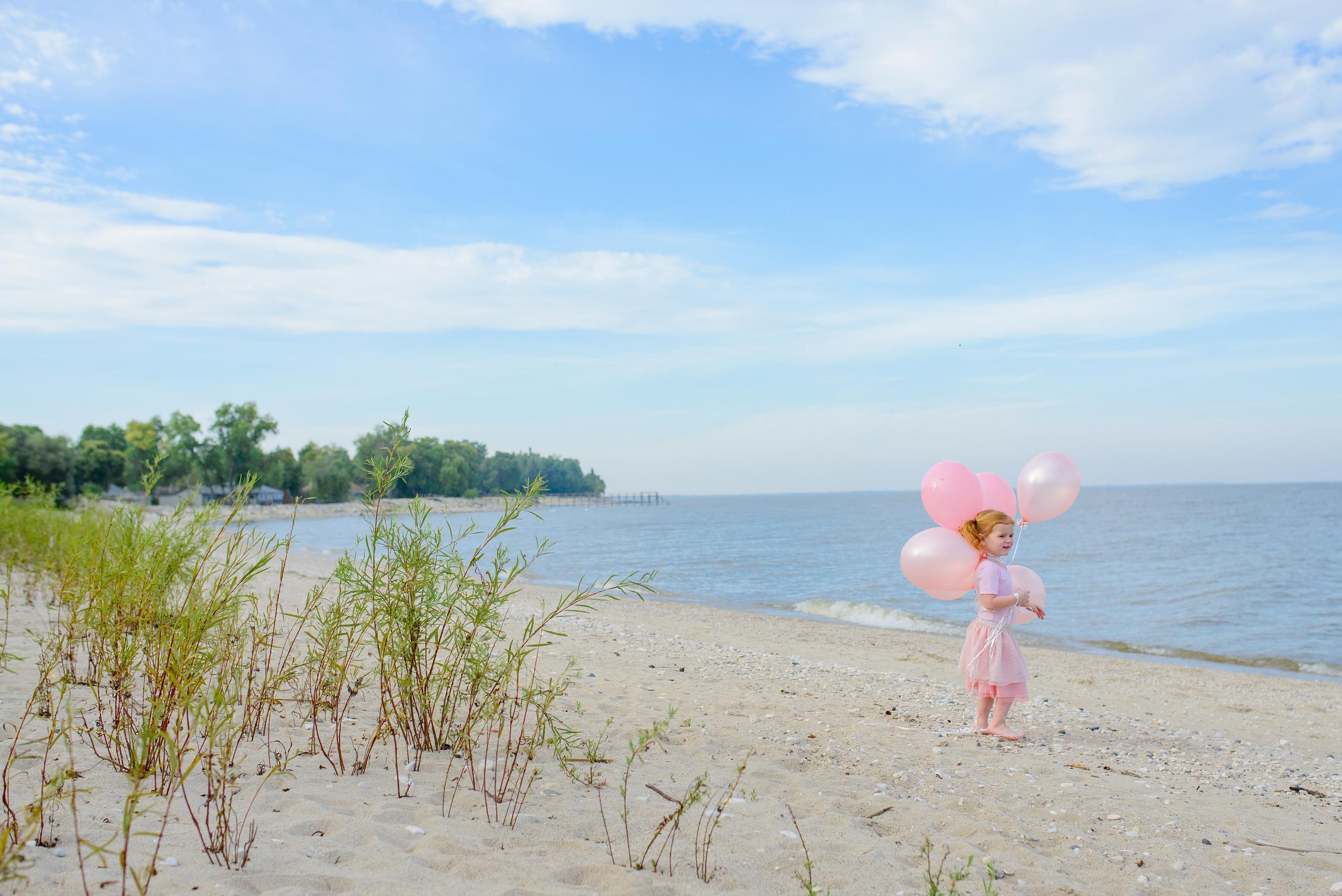 beachblog-13.jpg