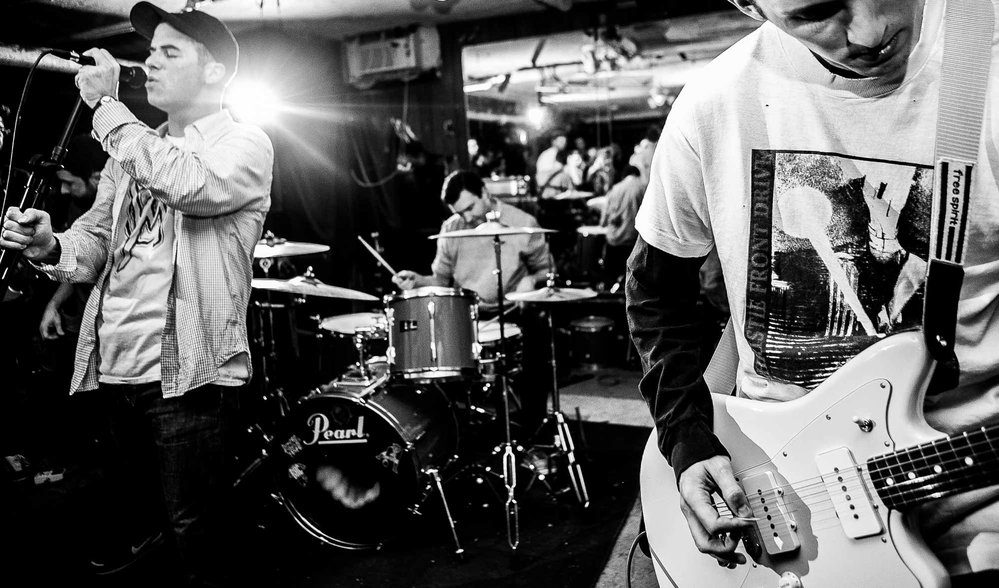 Fiddlehead-2057.jpg
