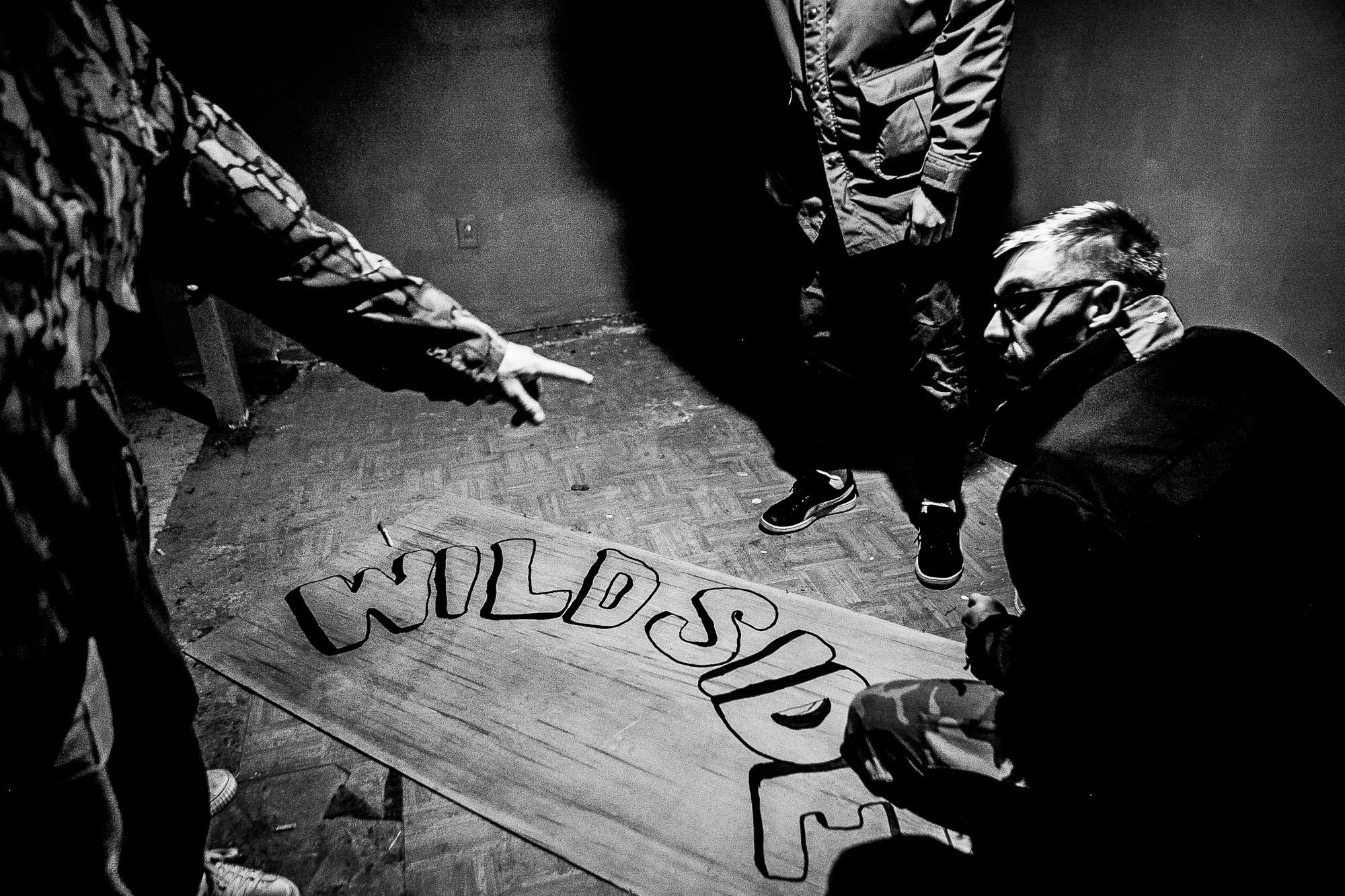 wildside-7088.jpg