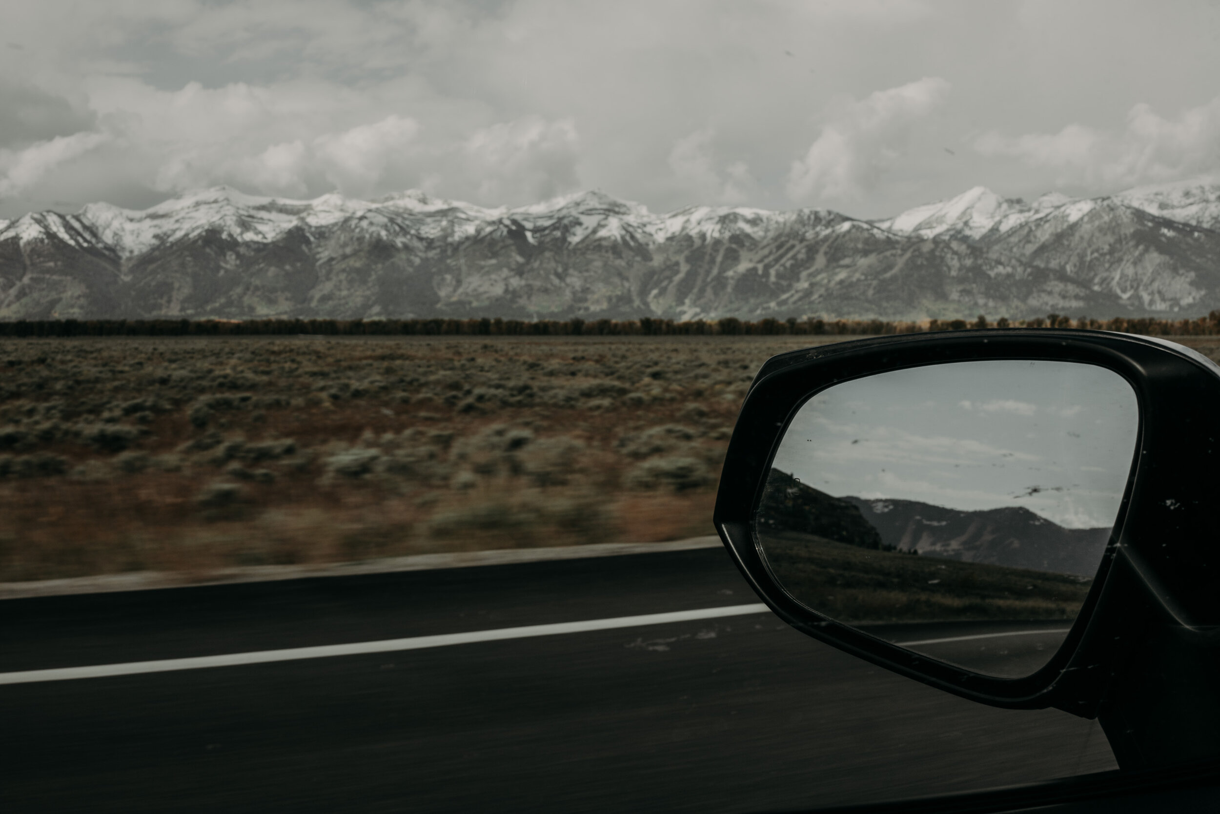 montana-8056.jpg