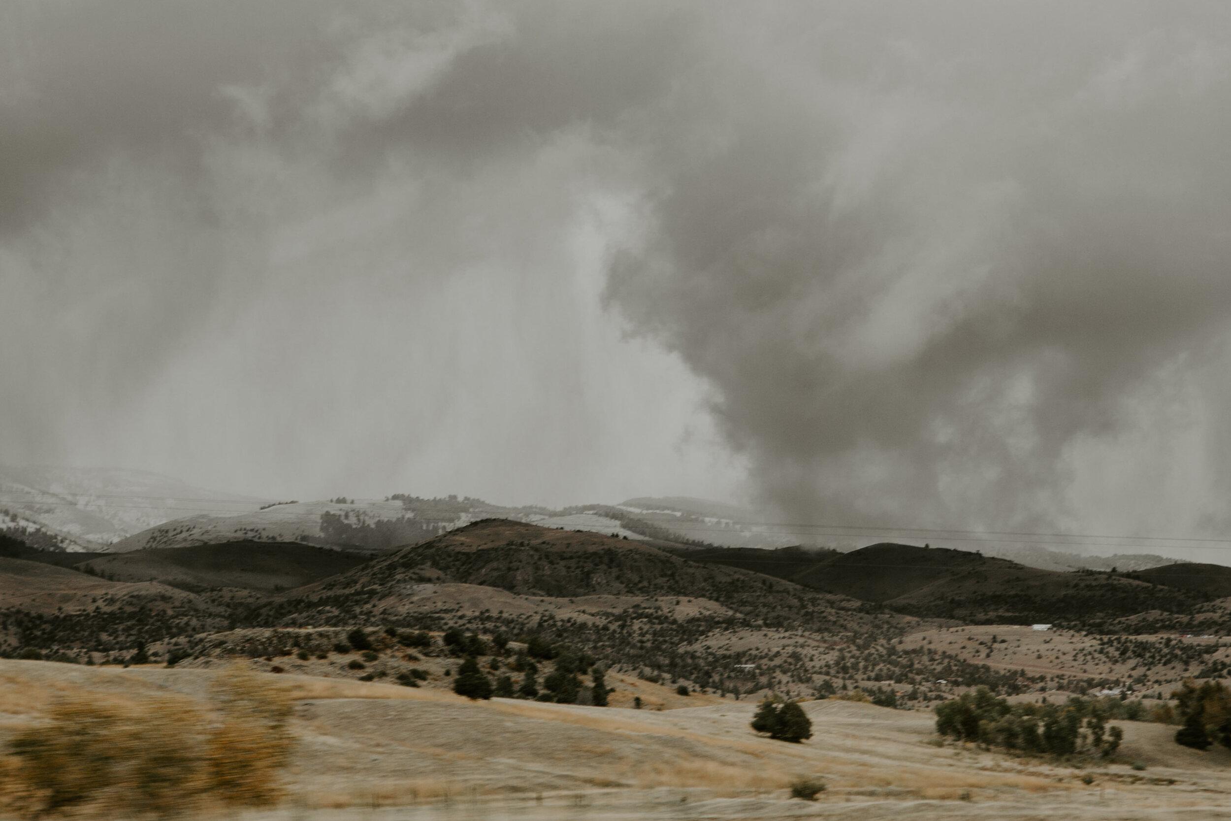 montana-1281.jpg