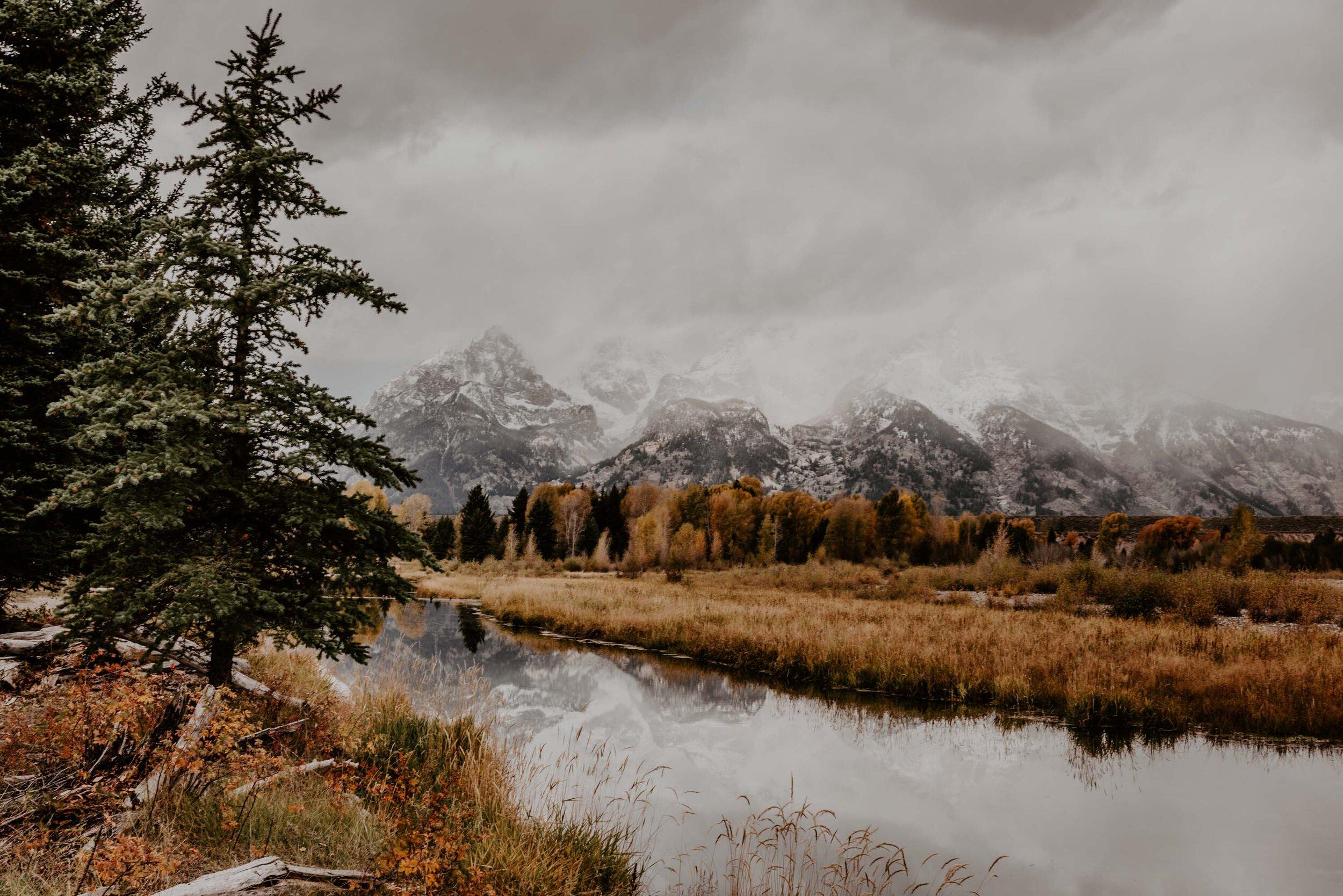 montana-8105.jpg