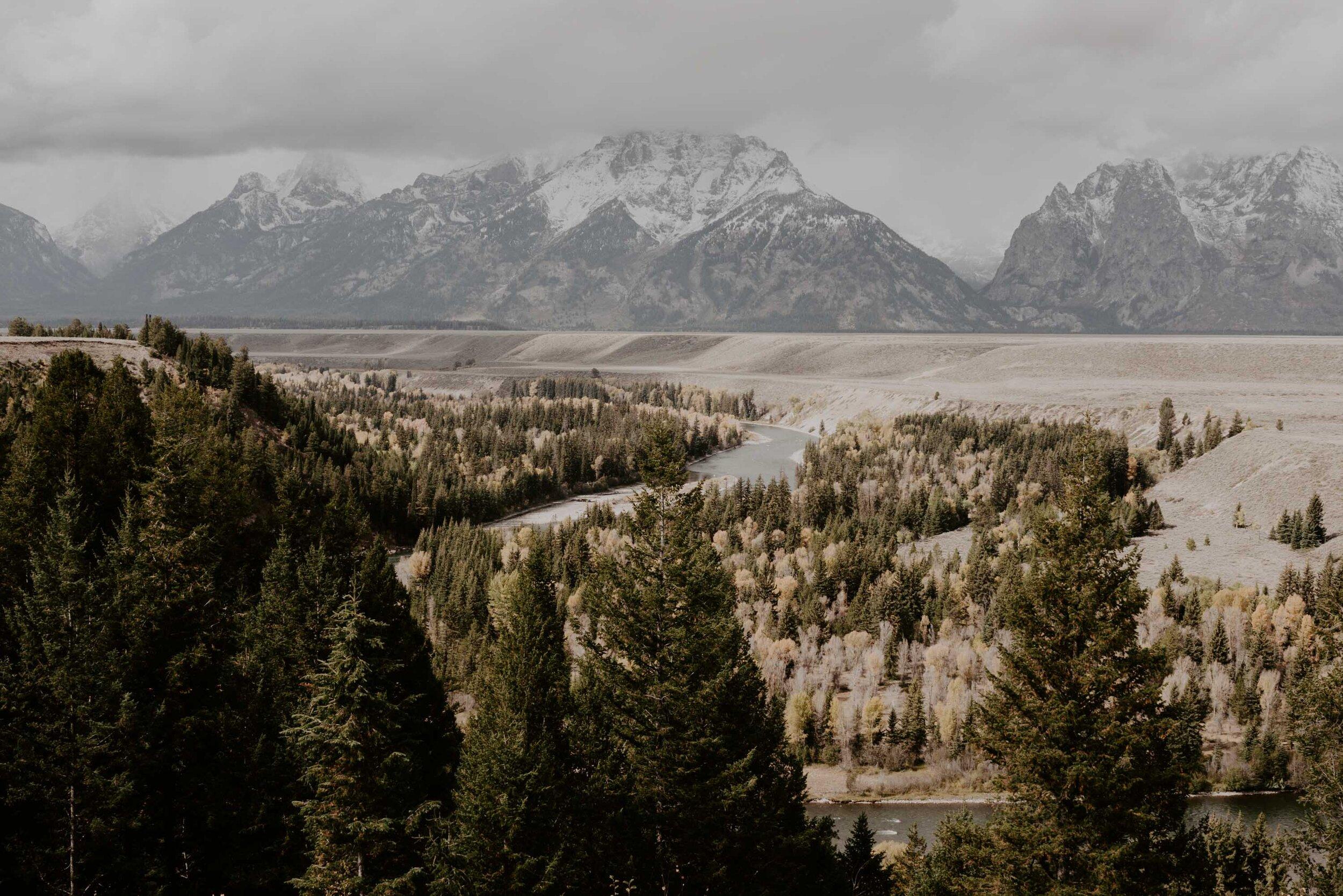 montana-8077.jpg