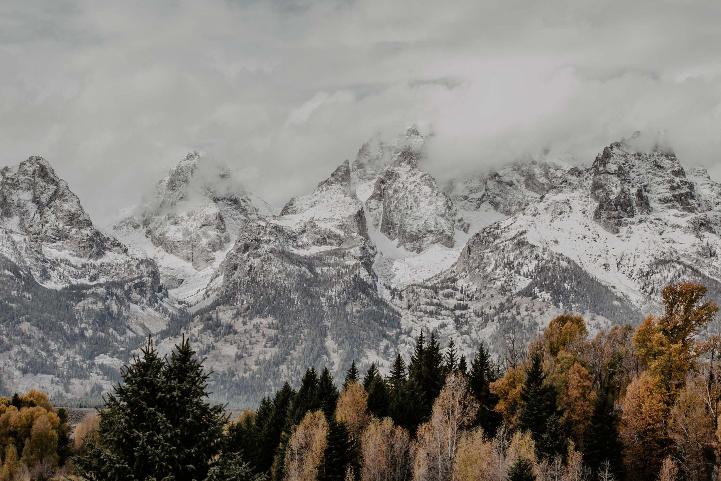 montana-0074.jpg