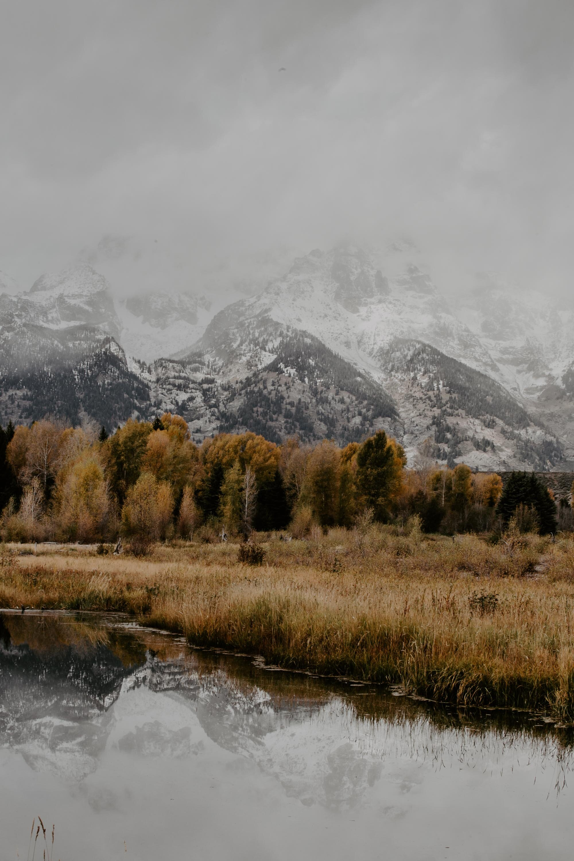 montana-0023.jpg