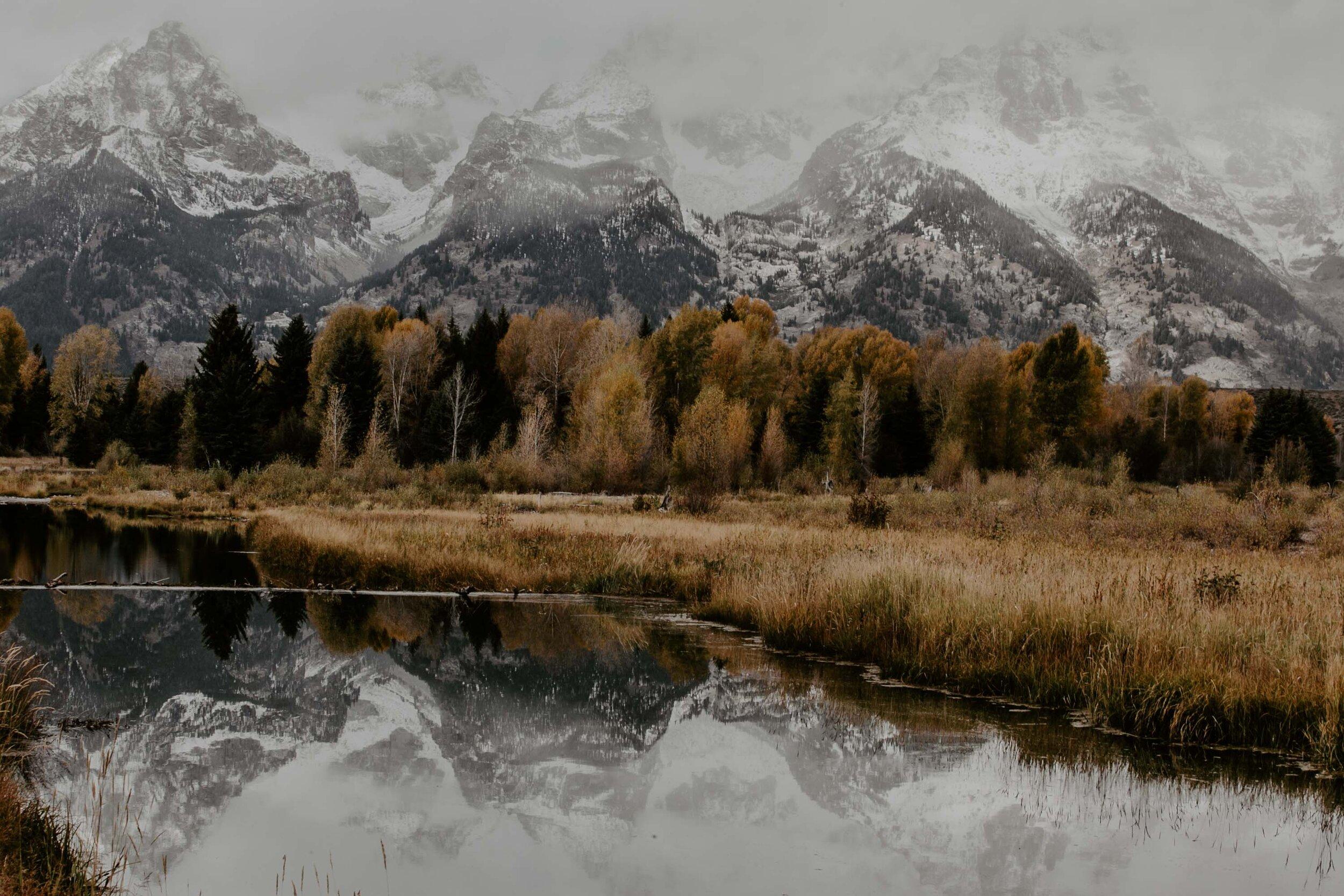 montana-0015.jpg
