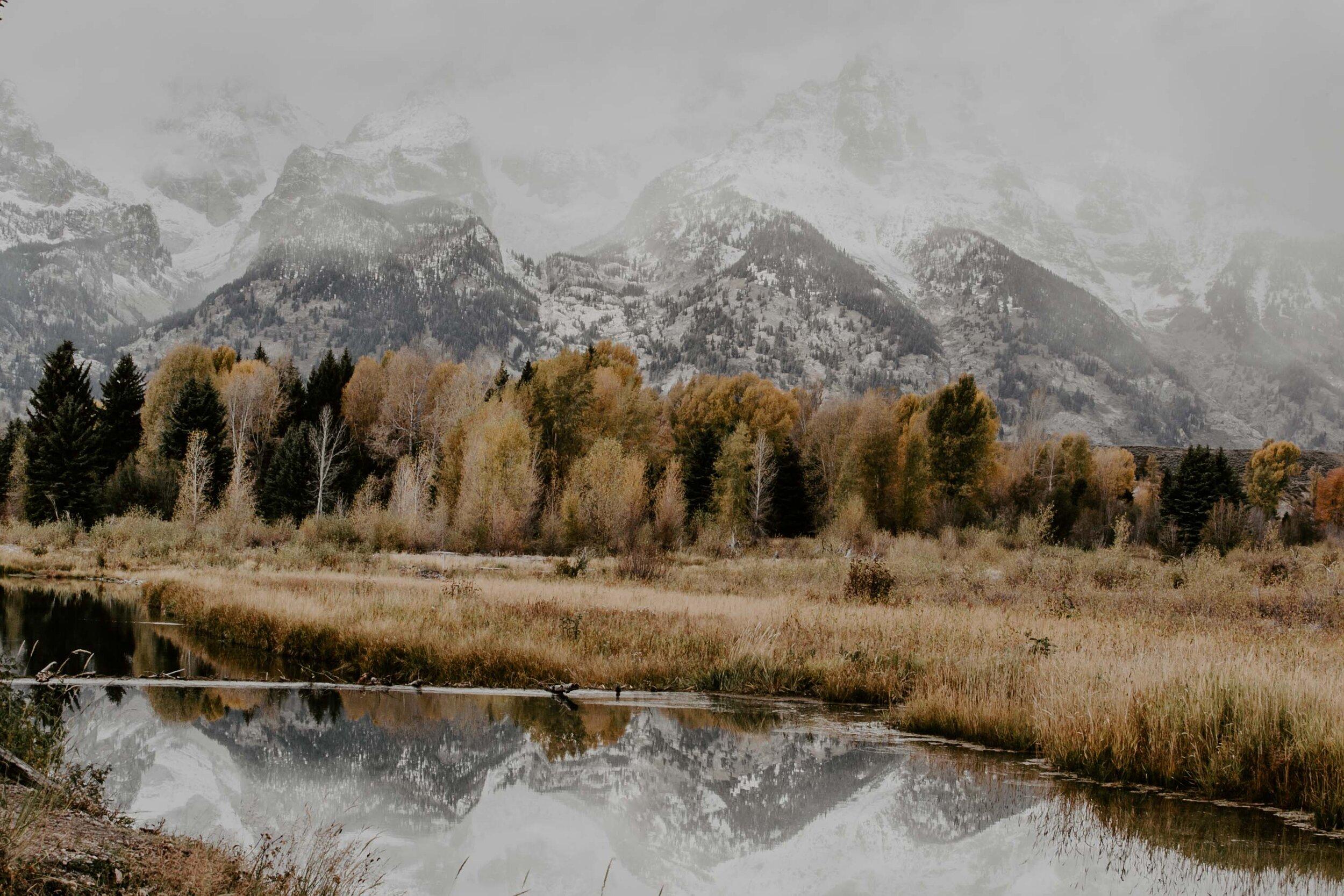 montana-0007.jpg