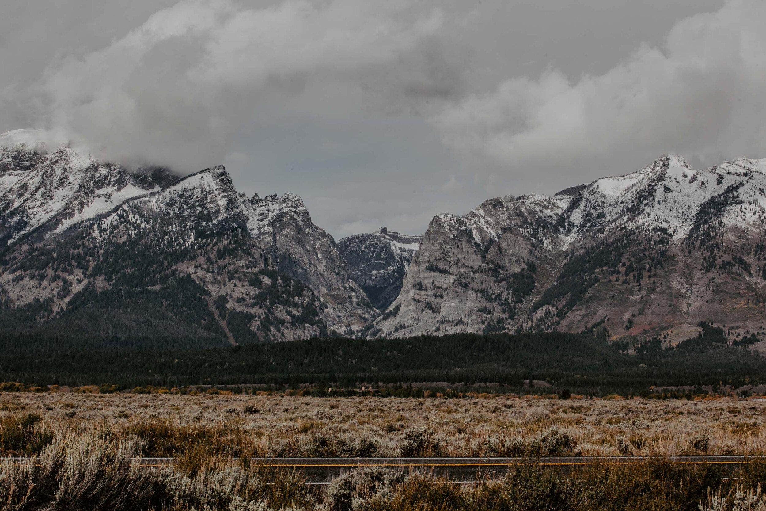 montana-9897.jpg