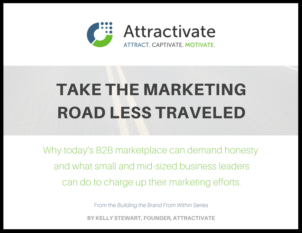 Cover Image_The Marketing Road Less Traveled.png