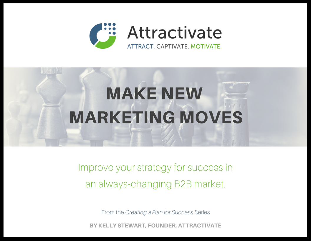 Cover Image_Make New Marketing Moves.png