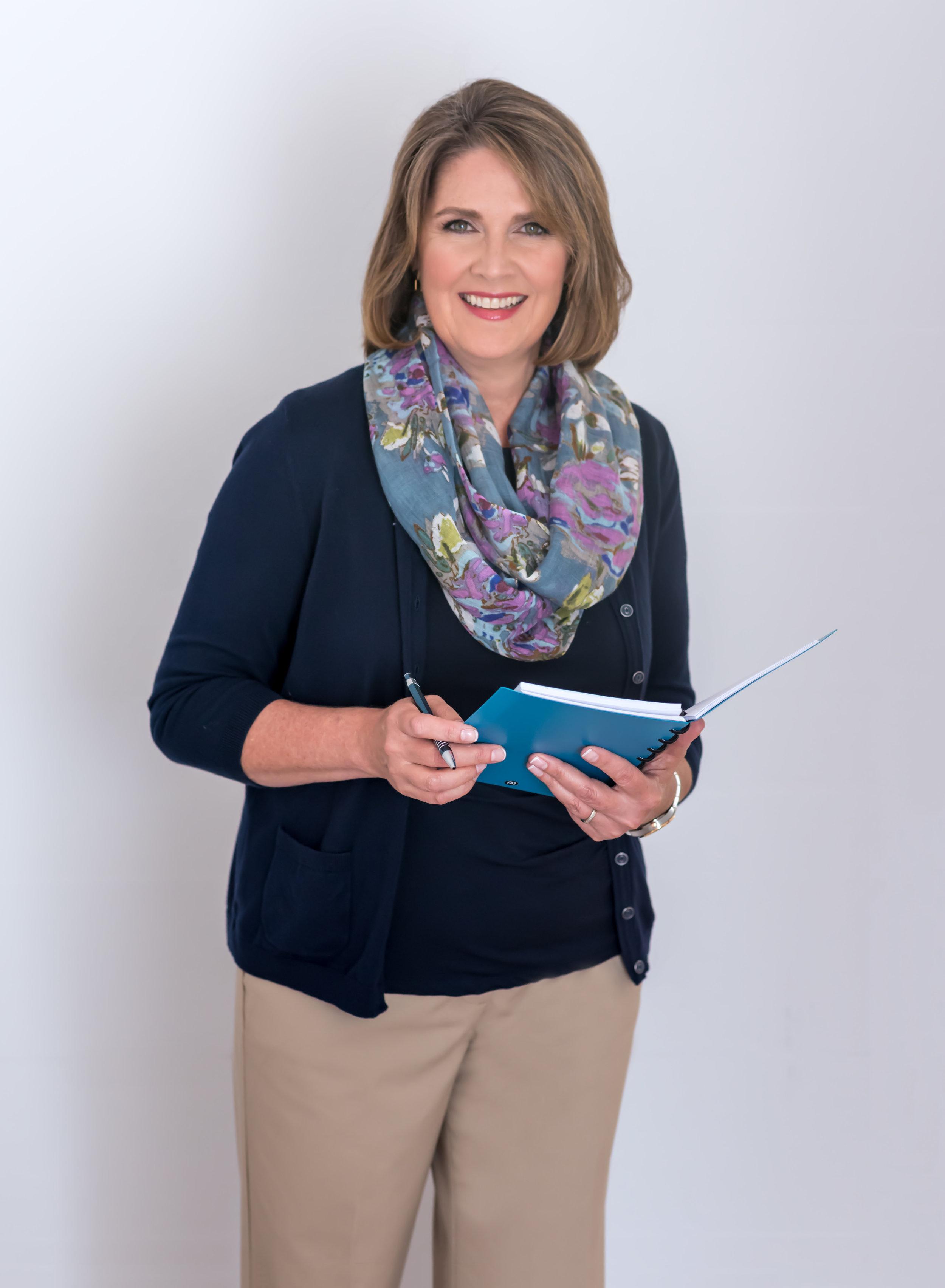 Kelly Stewart-Positive Business Speaker.jpg