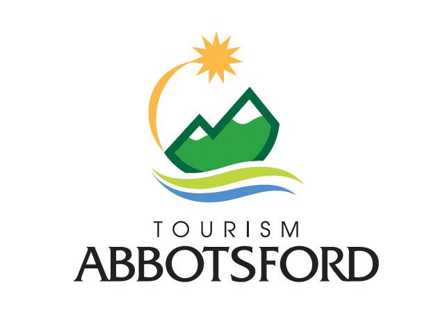 tourism-abbotsford.jpg