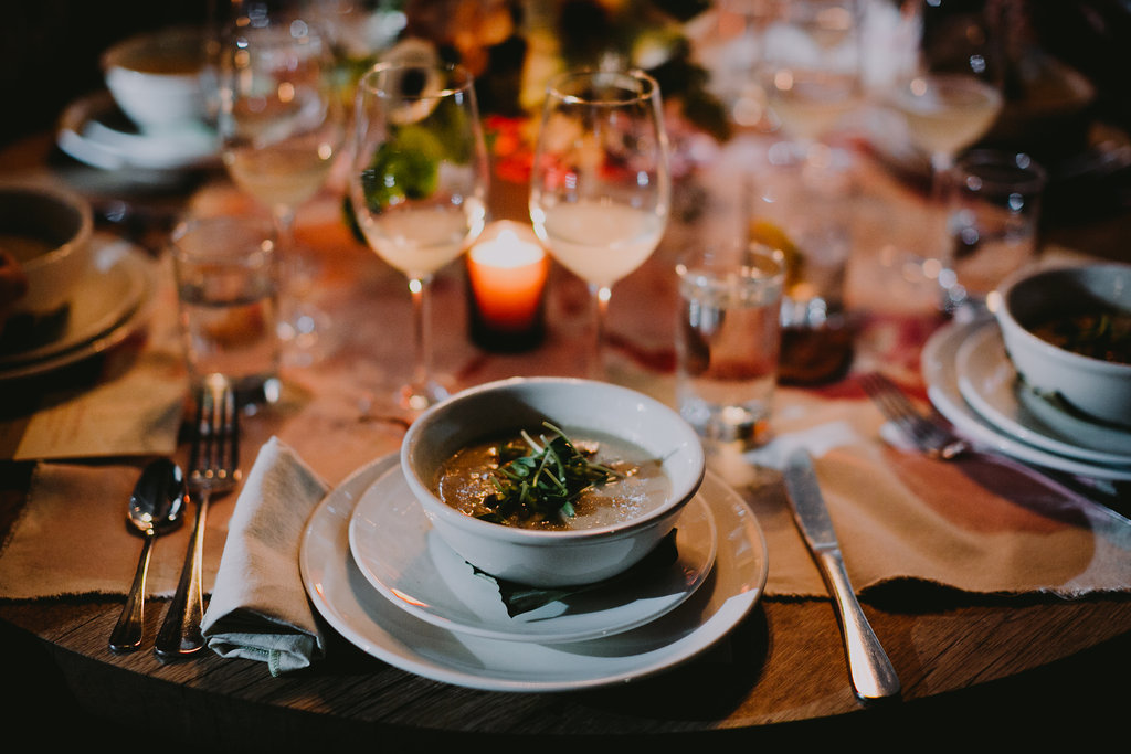 FILIGREE_SUPPERS_Chellise_Michael_Photography-86.jpg